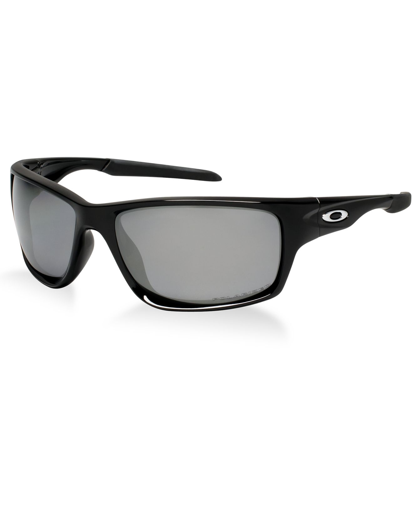 Oakley Canteen Sunglasses Polarized