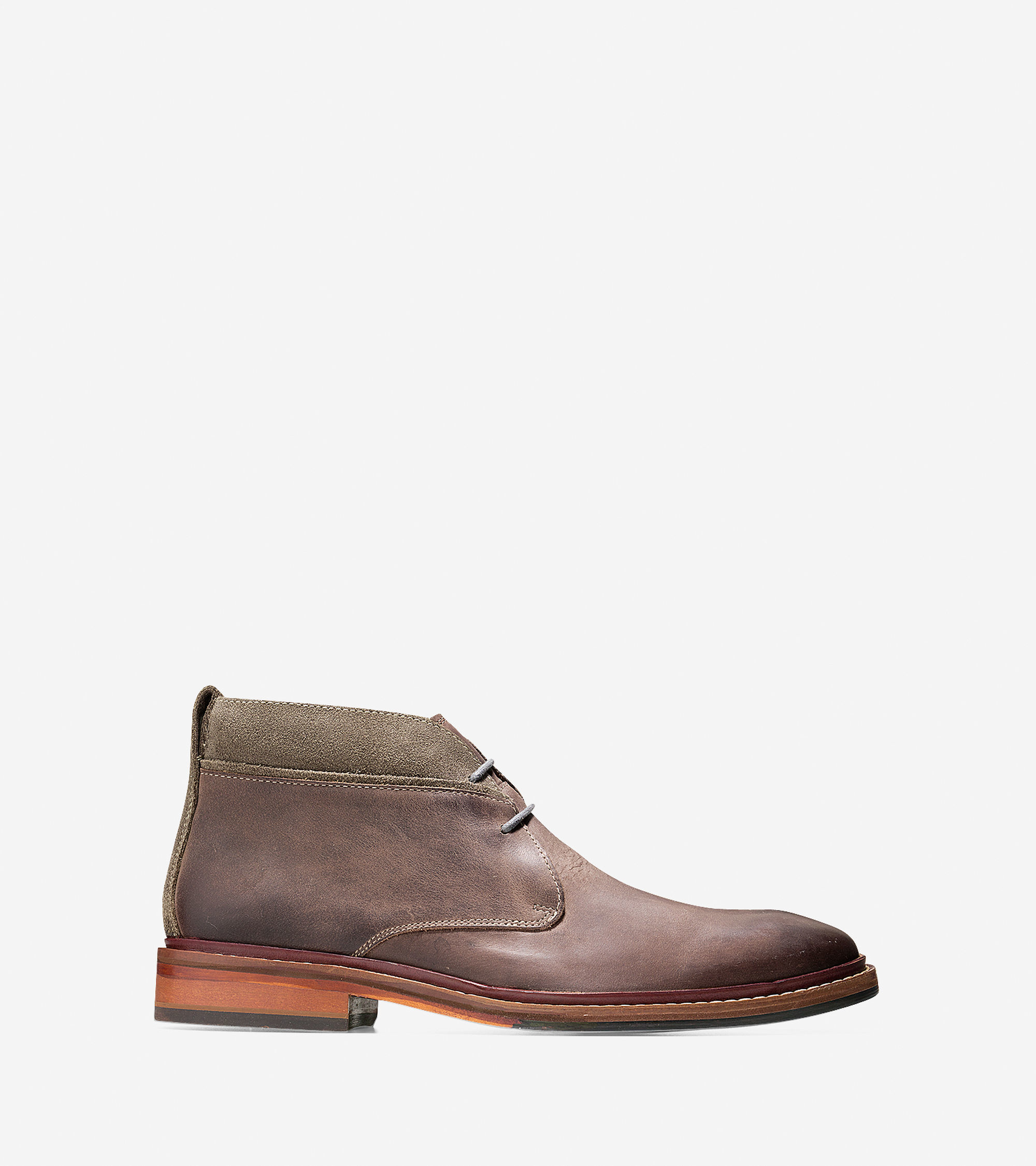williams men Shop from the world's largest selection and best deals for rm williams clothing for men free delivery and free returns on ebay plus items.