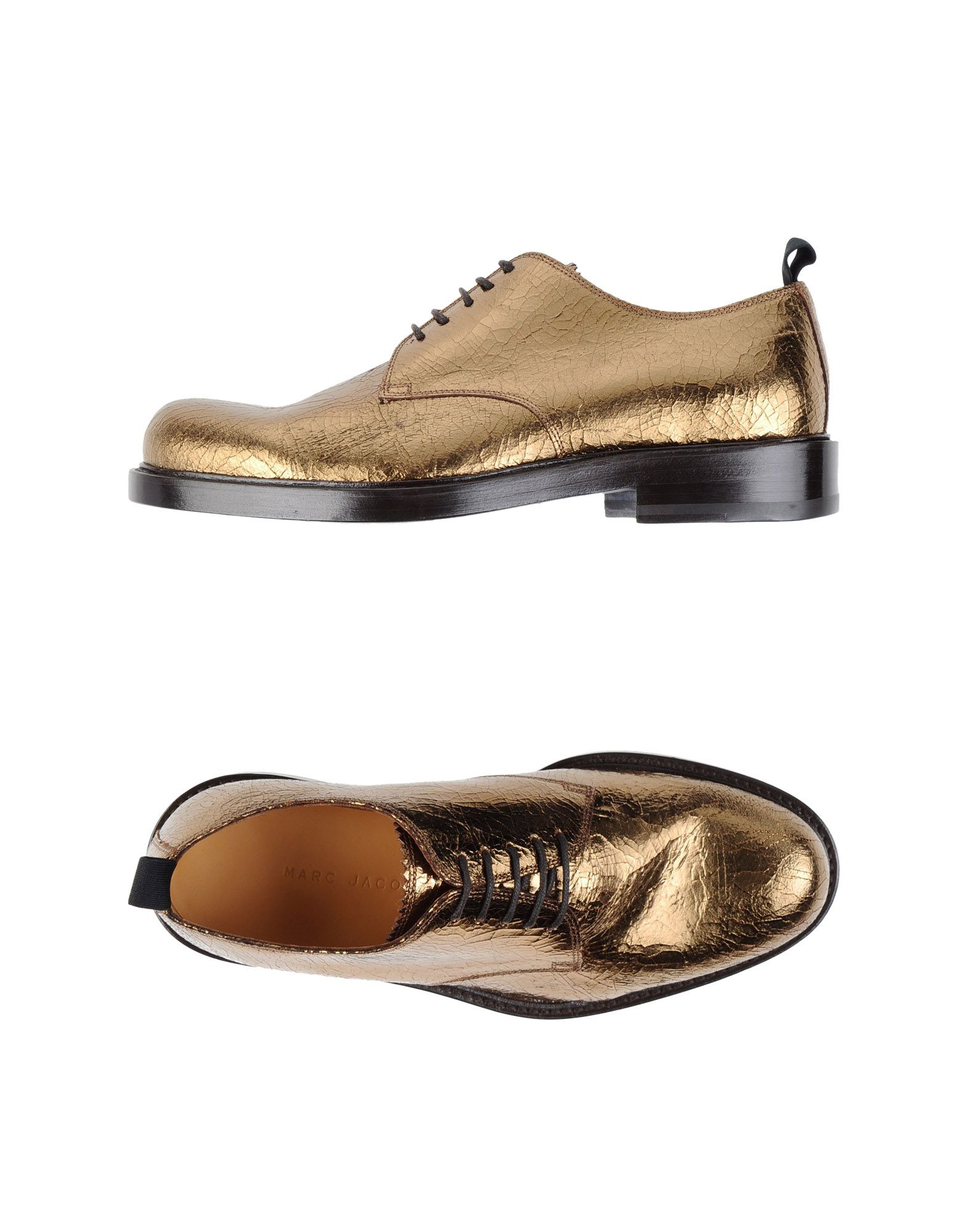 Marc Jacobs Mens Shoes Sale
