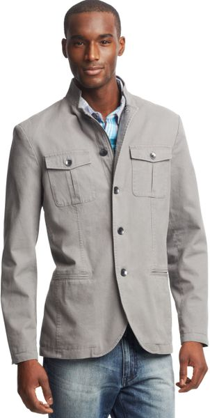 File Name : kenneth-cole-reaction-gray-military-blazer-product-1-18902998-0-499424983-normal_large_flex.jpeg