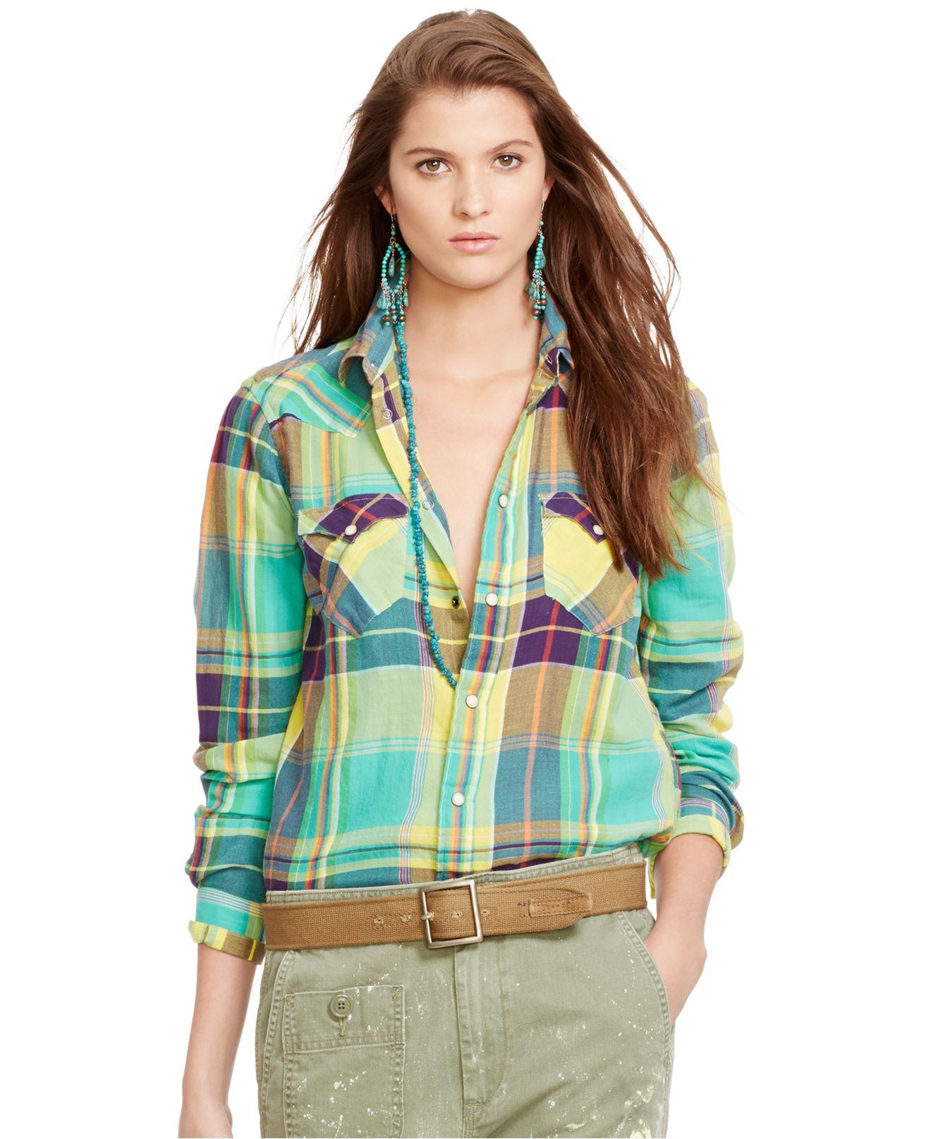 5a433d6500c5bc Macys Polo Shirts Ralph Lauren