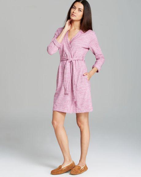 Robe Australia: Ugg Ugg® Australia Robe