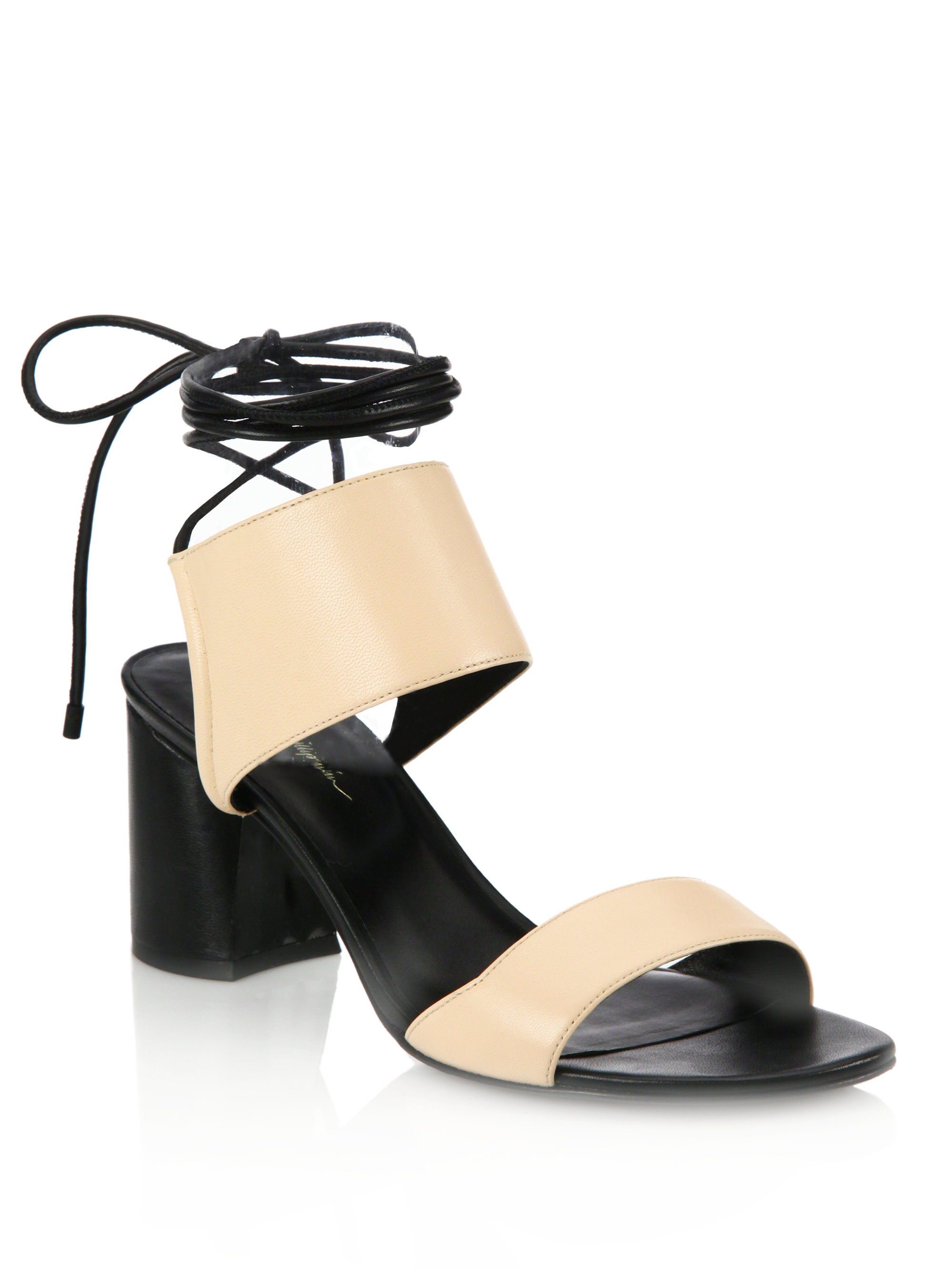 FOOTWEAR - Sandals 3.1 Phillip Lim HlINNAbnmJ