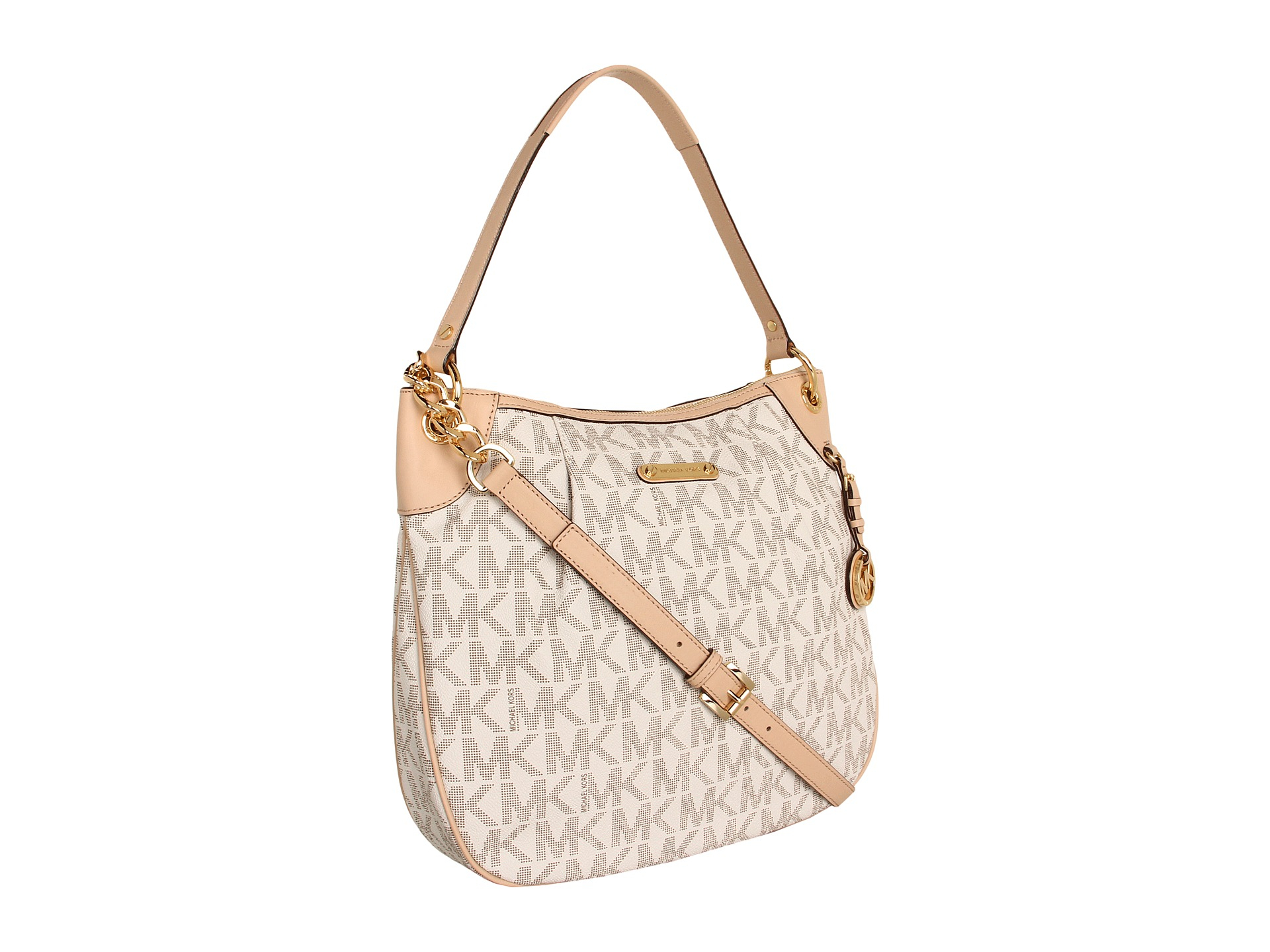 Free shipping on women's handbags & accessories on sale at mediabroadqc.cf Shop the best brands on sale at mediabroadqc.cf Totally free shipping & returns.