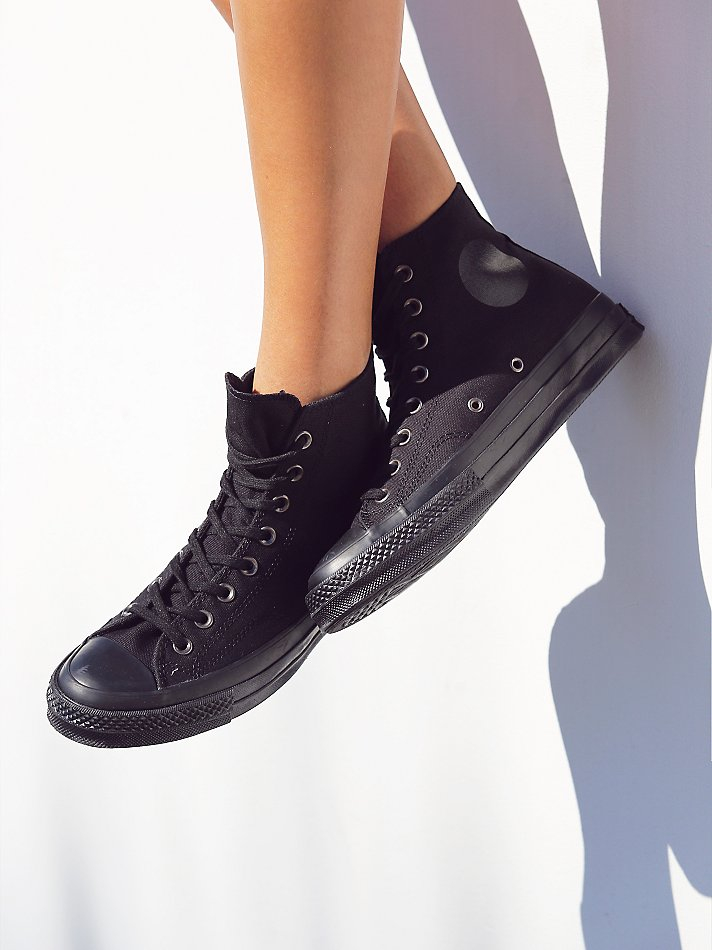 Find great deals on eBay for black converse high tops womens. Shop with confidence.