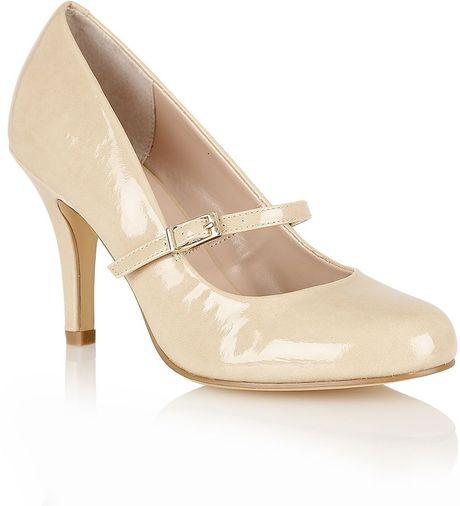 Womens stylish lotus shoes women