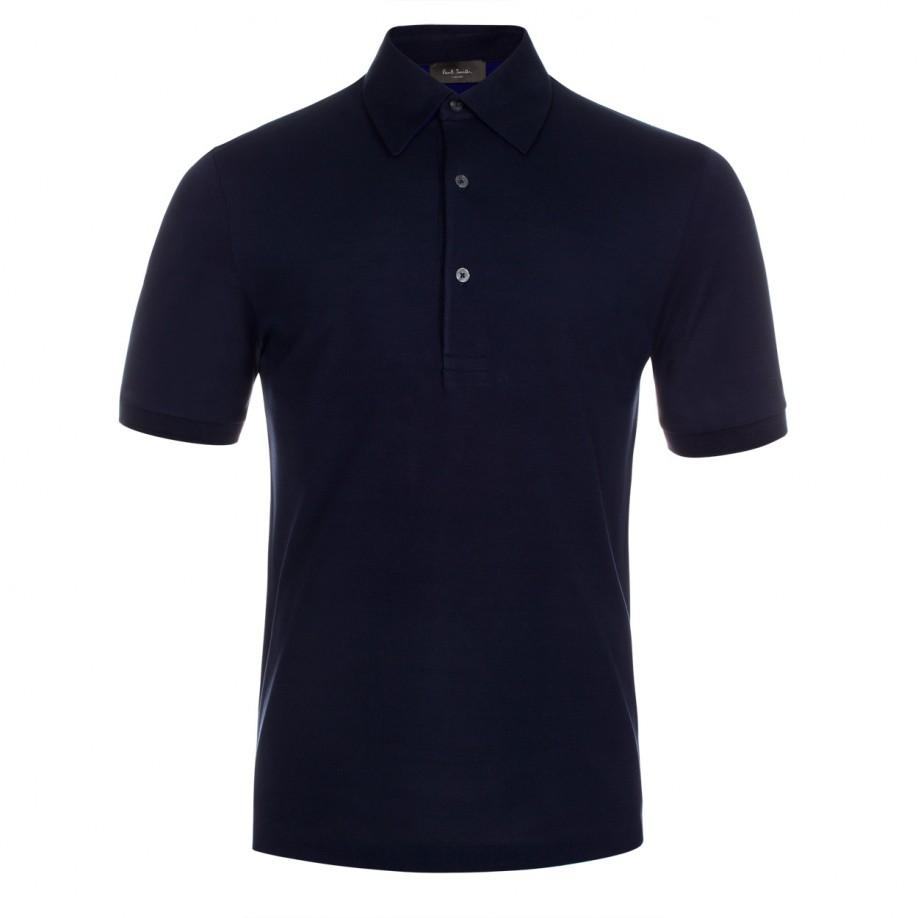 Navy blue polo shirt template the image for Navy blue t shirt template
