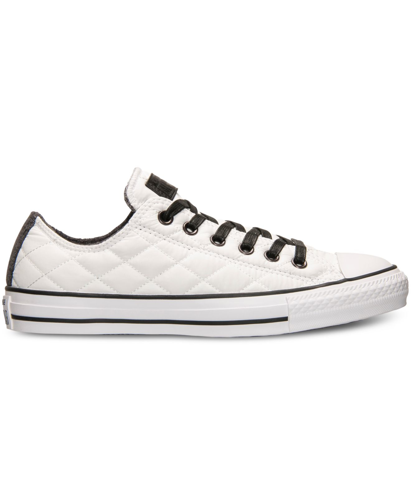 top quilted white p high lrg quality quilt shoes all converse star casual chuck grey mens taylor