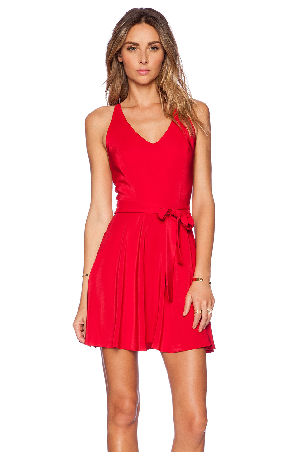 Pink ruby clothing online