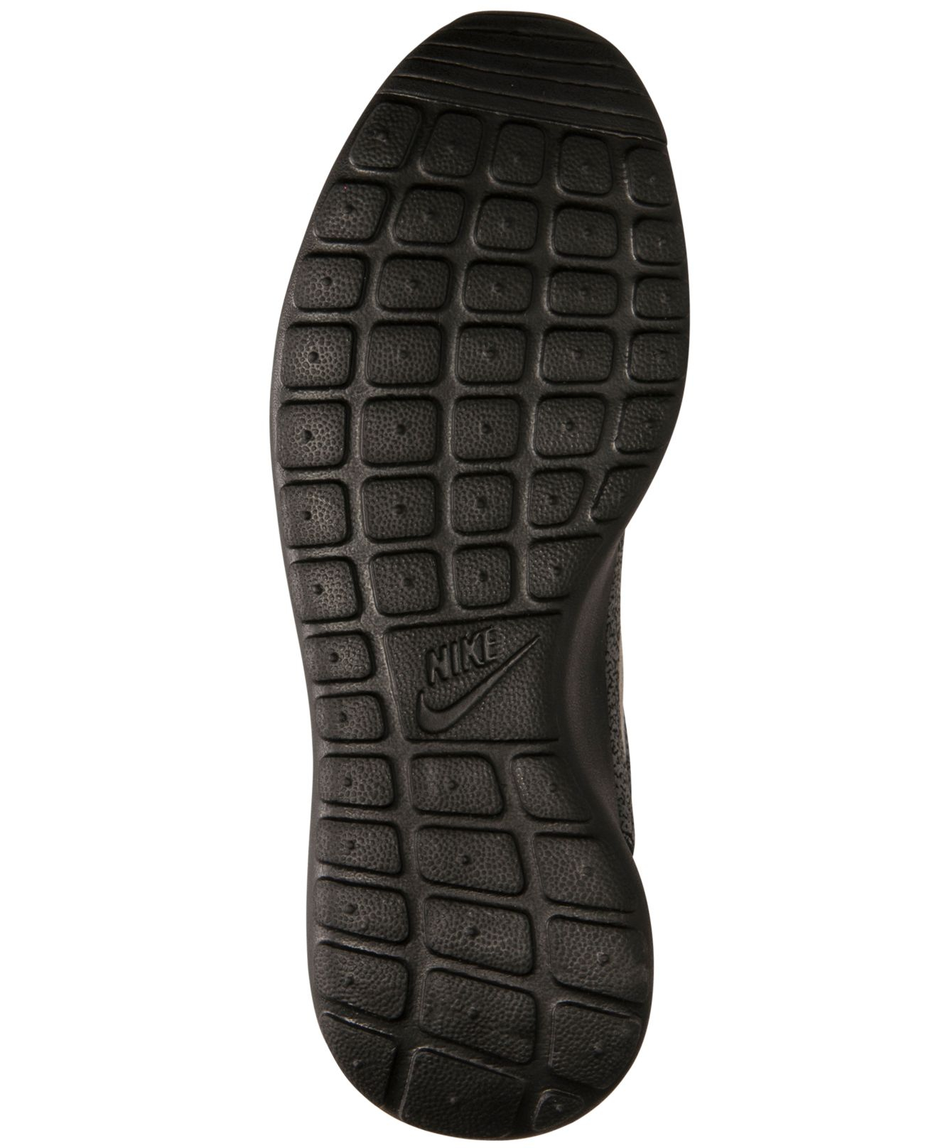 ... shoes nike roshe run running shoes nike gallery. previously sold at  macys · womens nike ...
