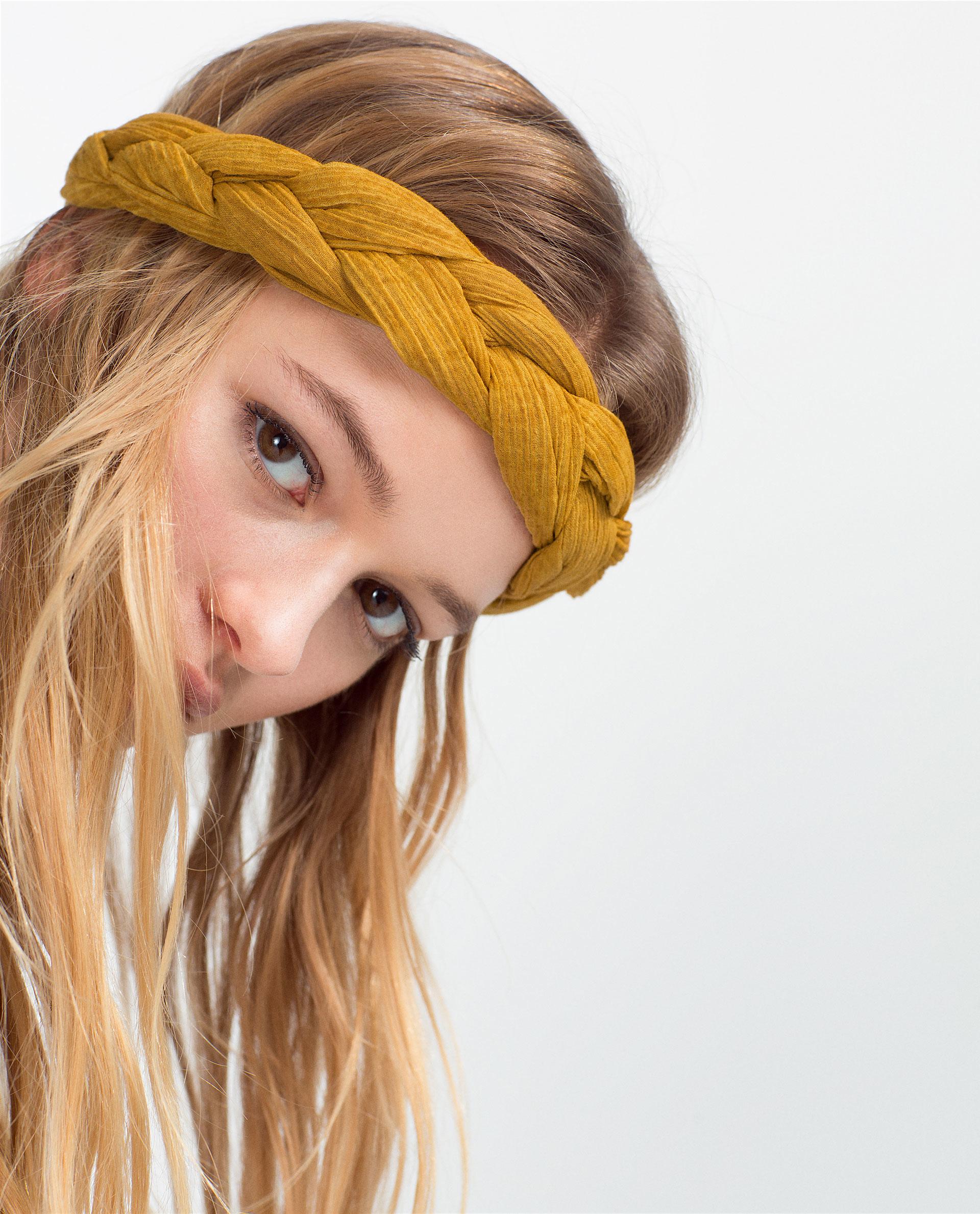 Zara baby hair accessories - Gallery Download Image Zara Baby Hair Accessories