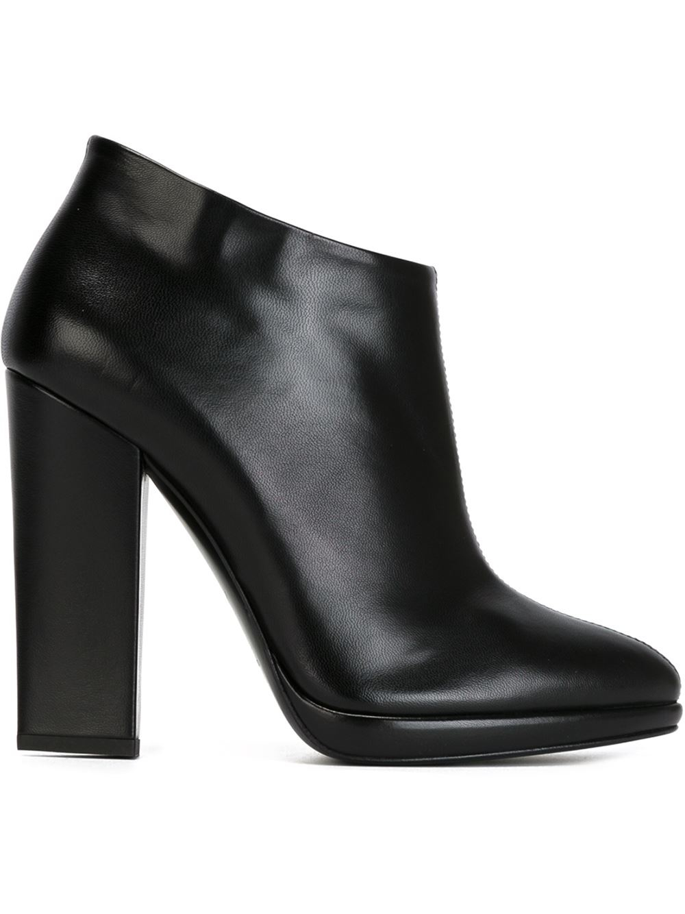 Free shipping BOTH ways on chunky heel, from our vast selection of styles. Fast delivery, and 24/7/ real-person service with a smile. Click or call