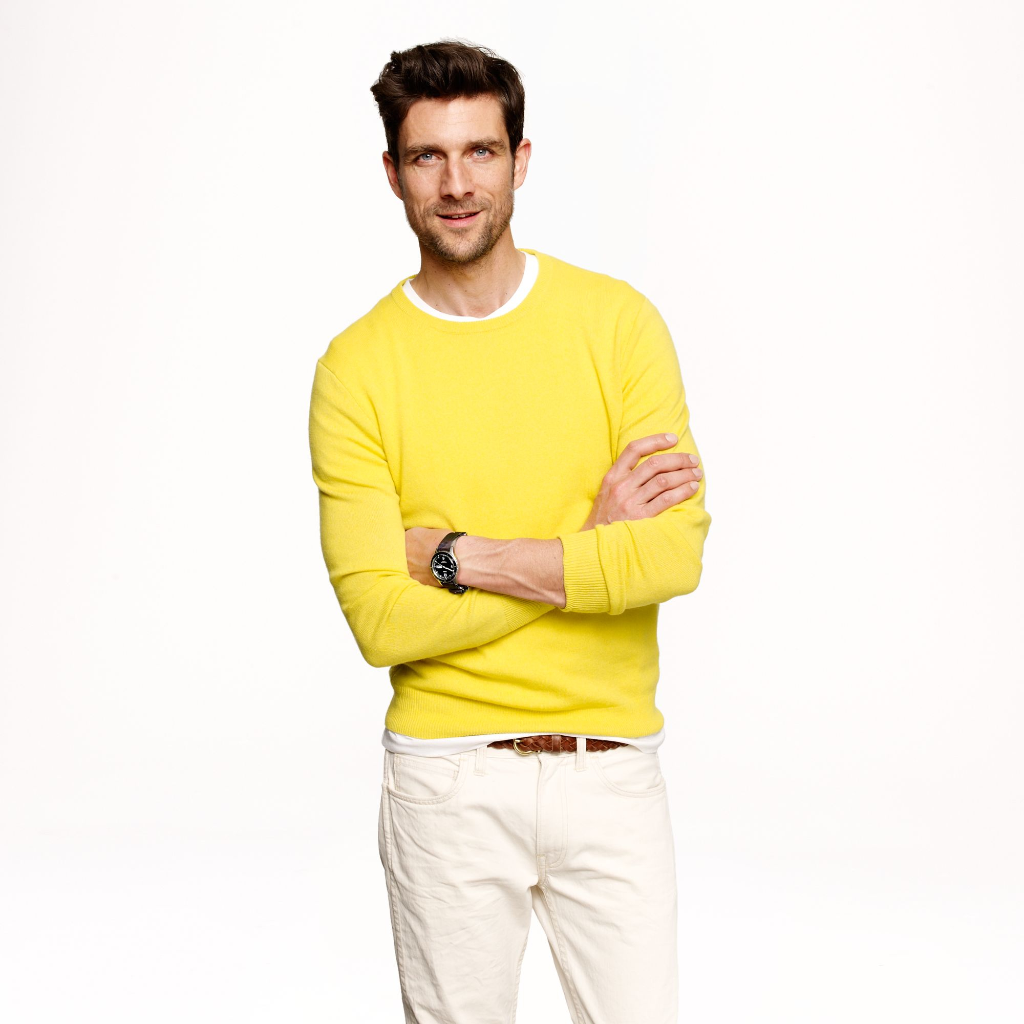 Shop online for Men's Sweaters at europegamexma.gq Find crewneck, V-neck, cardigan & pullover styles. Free Shipping. Free Returns. All the time. Skip navigation. Give the card that gives! Black Grey White Beige Brown Metallic Purple Blue Green Yellow Orange Pink Red Off-white.