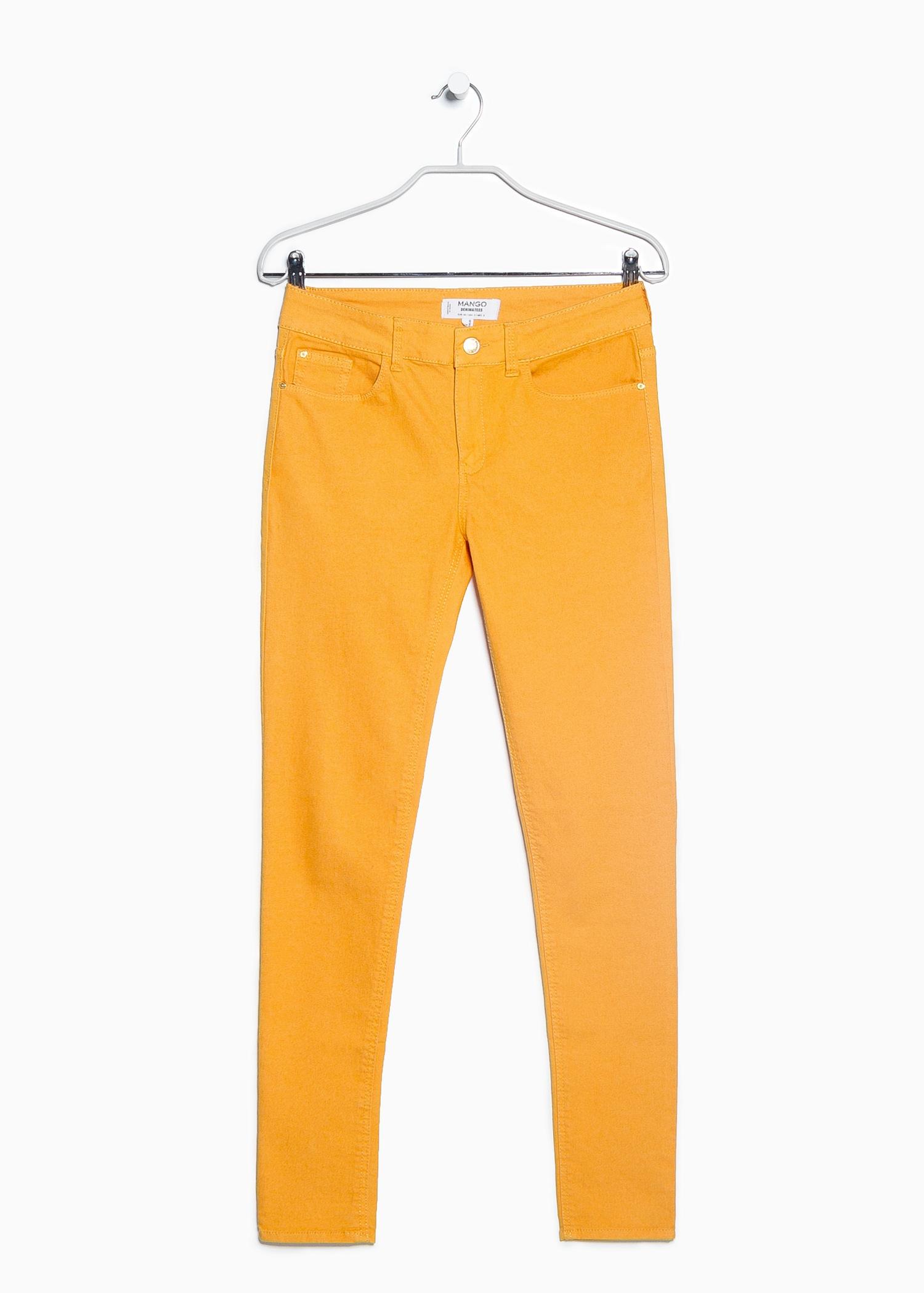 Banana Republic Jeans Women