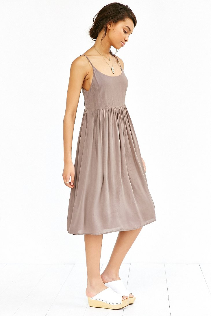 Brown Dresses: Find your perfect dress featuring tons of styles and fashions from atrociouslf.gq Your Online Women's Clothing Store! Get 5% in rewards with Club O!