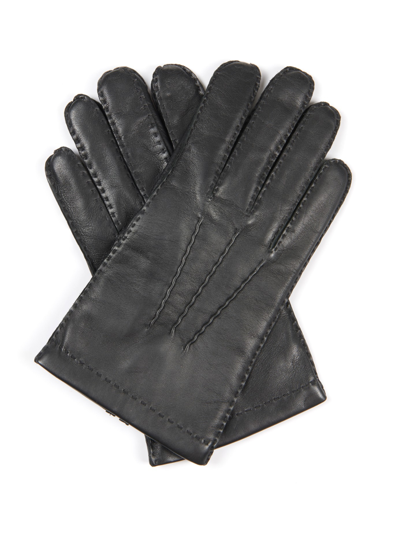 Mens leather gloves topman - Gallery Previously Sold At Matchesfashion Com Men S Leather Gloves