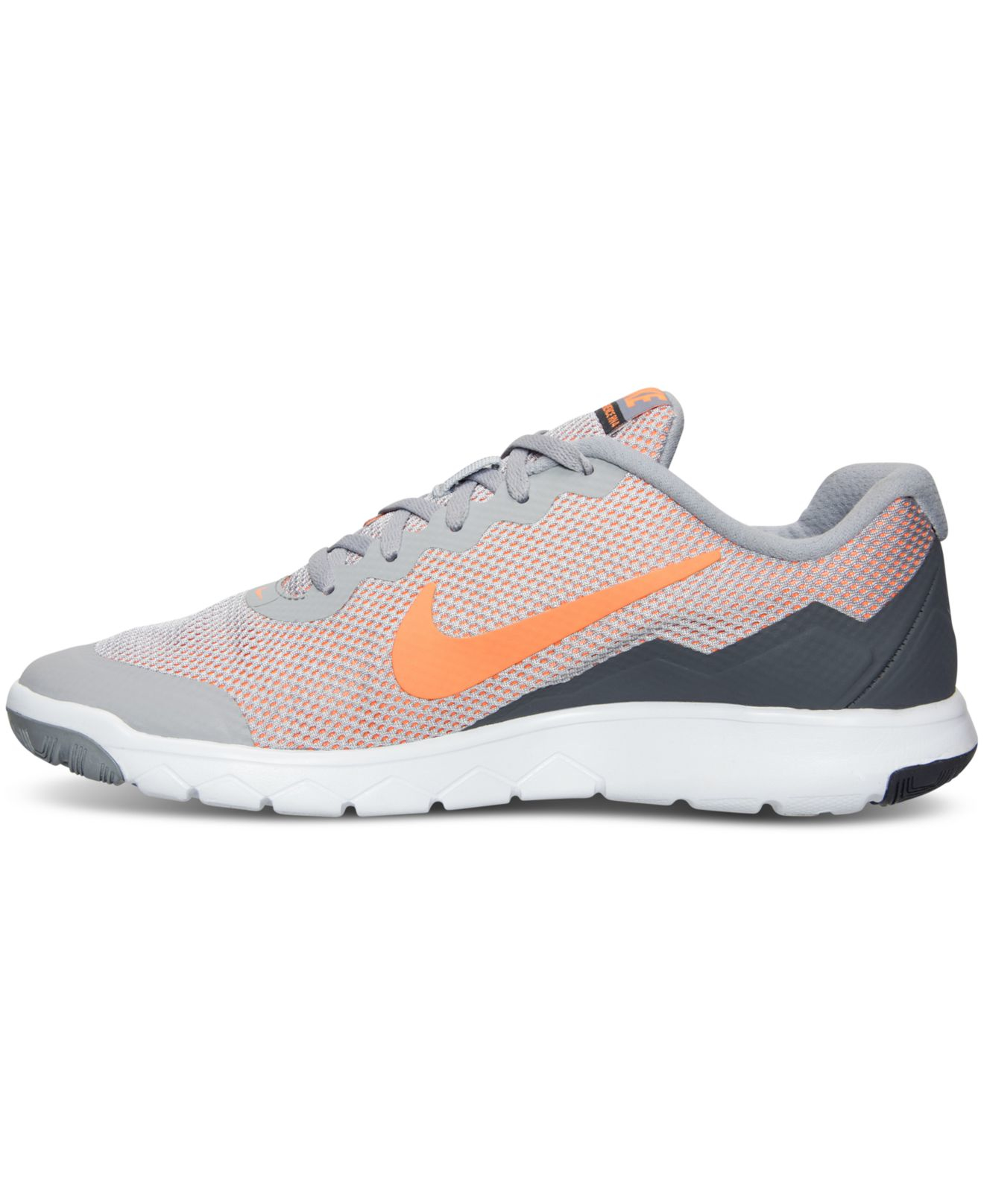Nike Mens Running Shoes Wide Width