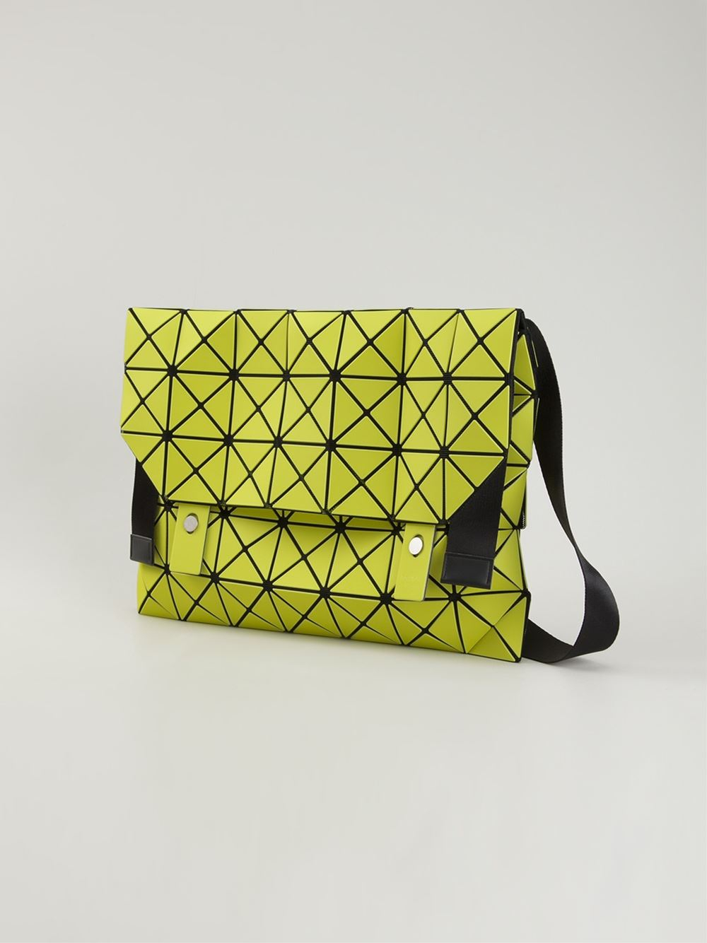 3445395ad42 Previously sold at Farfetch · Womens Bao Bao Issey Miyake Prism hot sale  online ...