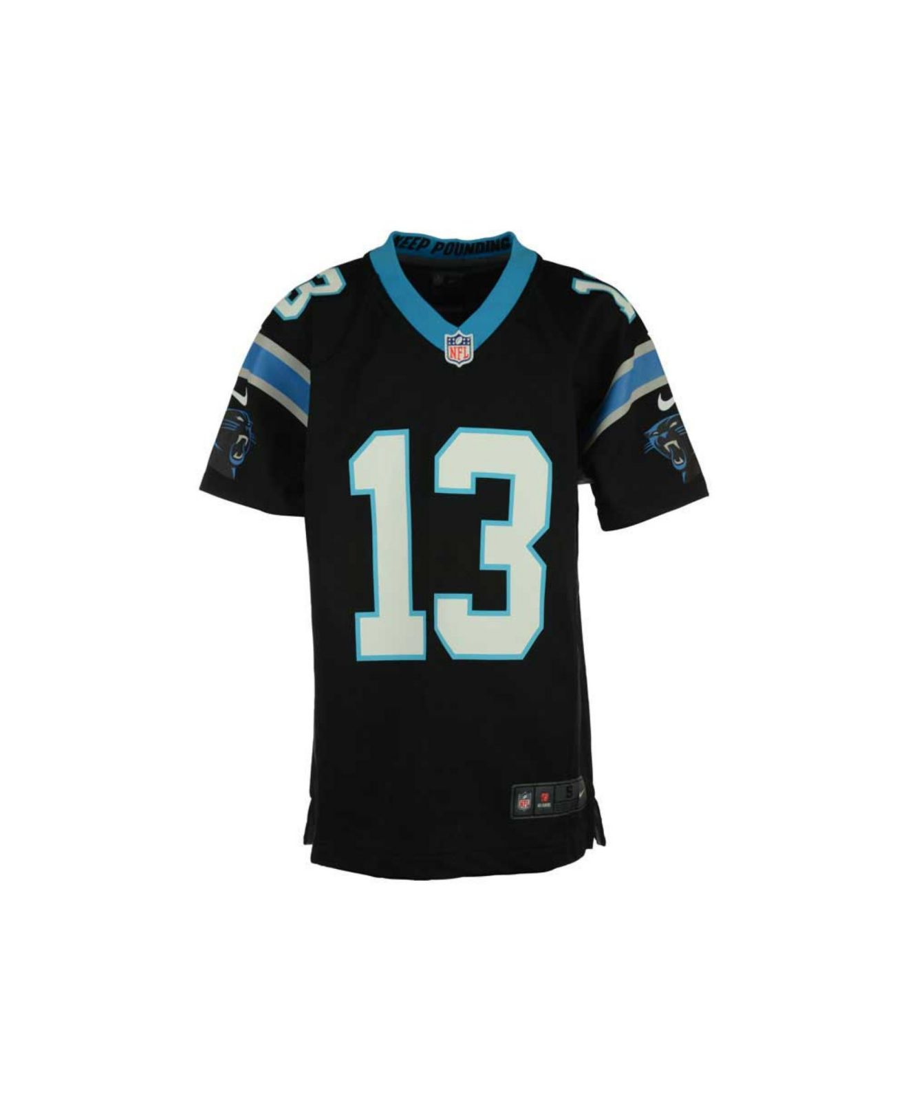 Carolina Panthers Kelvin Benjamin Jerseys Wholesale