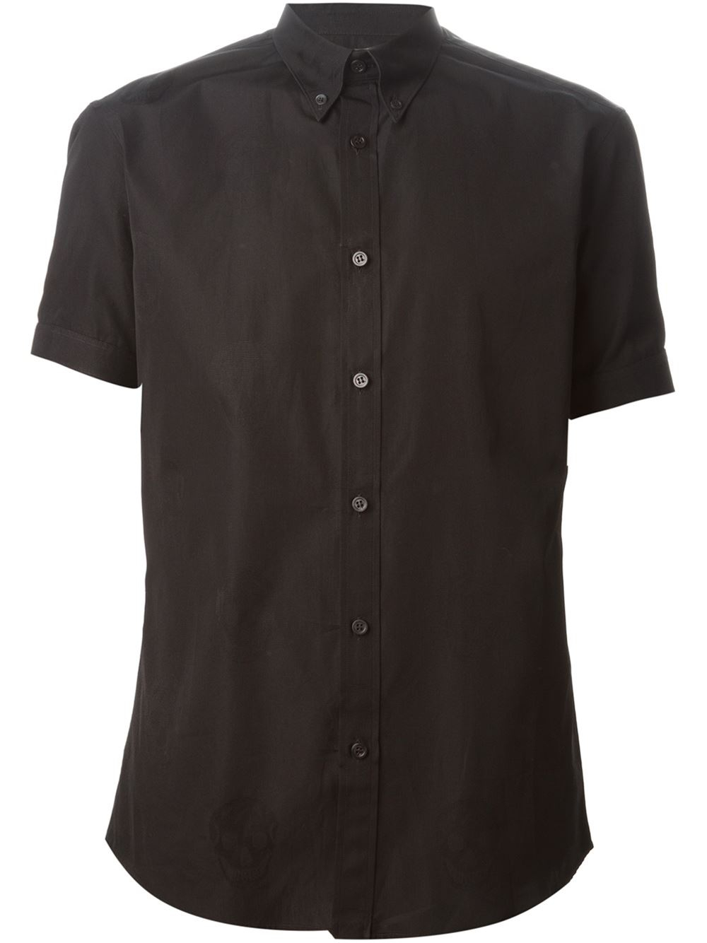 Black n Bianco Signature Boys' Sateen Button Down Black Dress Shirt in Light Pink. Sold by House Bianco. $ Black n Bianco Signature Boys' Sateen Button Down Black Dress Shirt in White. Sold by House Bianco + 4. $ - $ $ - $ Port Authority ST Men's Short Sleeve Button Down Collar Dress Shirt.
