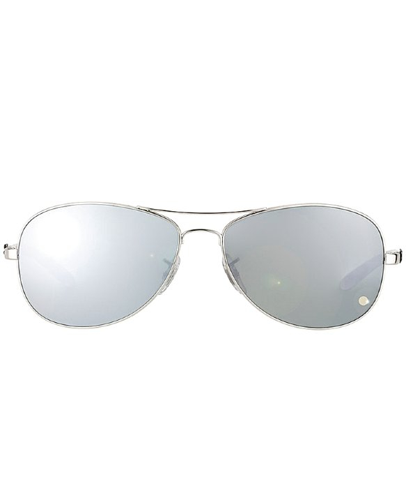 1aece17d95 Ray-Ban Ray Ban Tech Rb8301 Carbon Fiber Cockpit 003 40 Silver And ...
