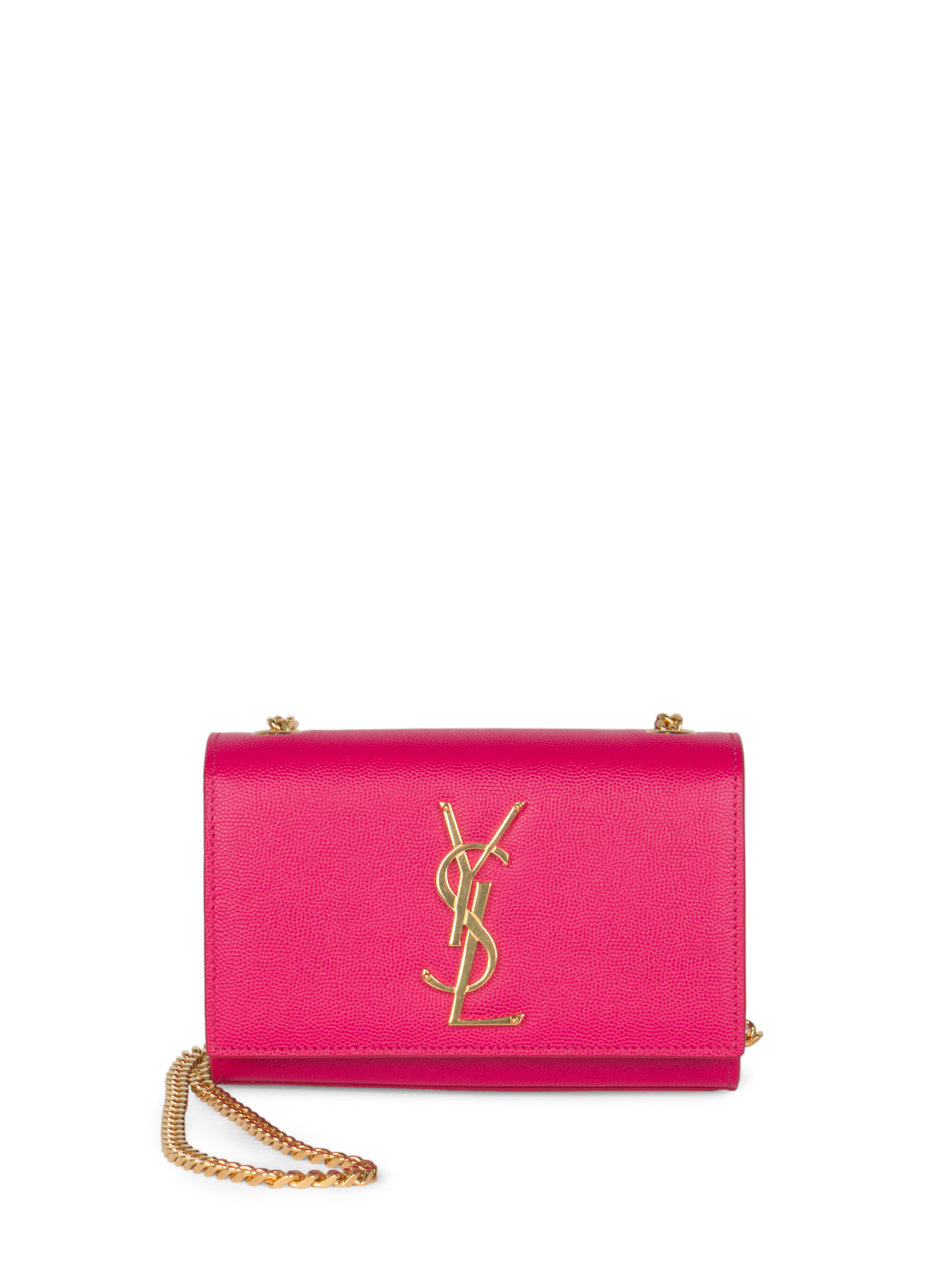 knockoff yves saint laurent clutch bags
