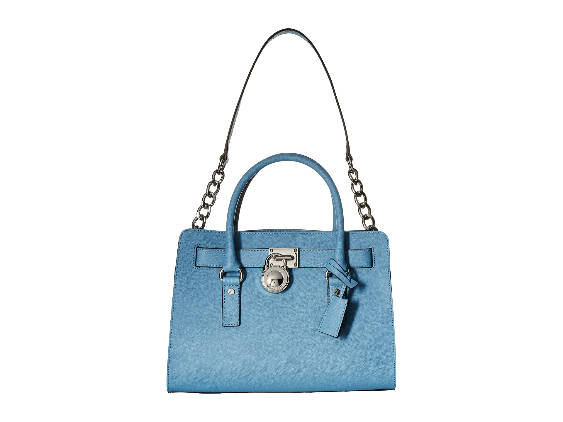 b9d31a506c54 Gallery. Previously sold at  Zappos · Women s Michael By Michael Kors  Hamilton