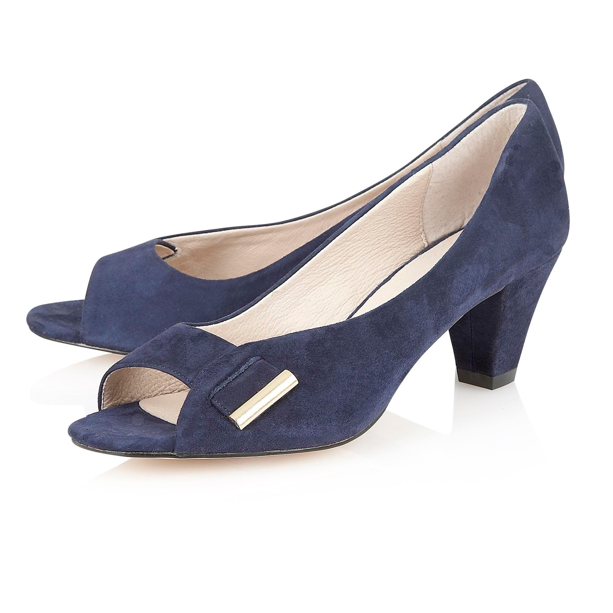 Armani Shoes Uk