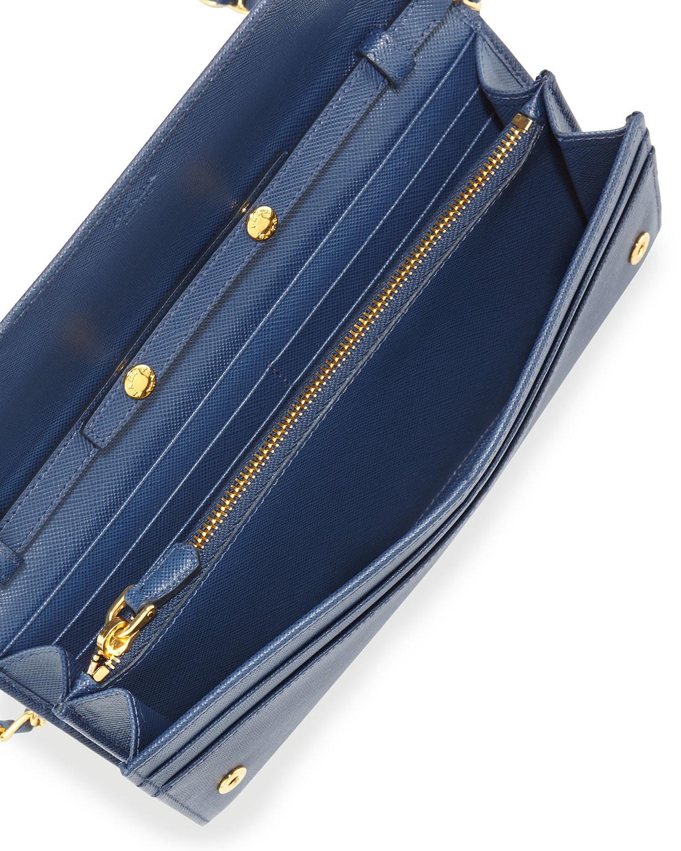 prada handbags cheap - prada black saffiano leather wallet