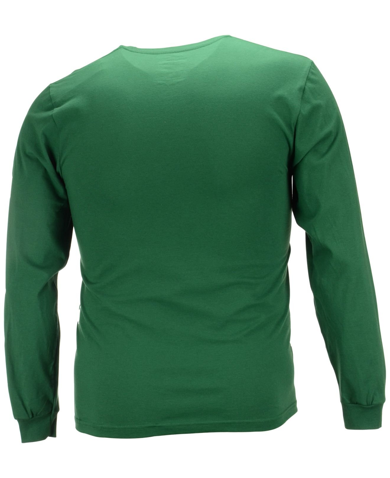 Find womens green long sleeve shirt at ShopStyle. Shop the latest collection of womens green long sleeve shirt from the most popular stores - all in.