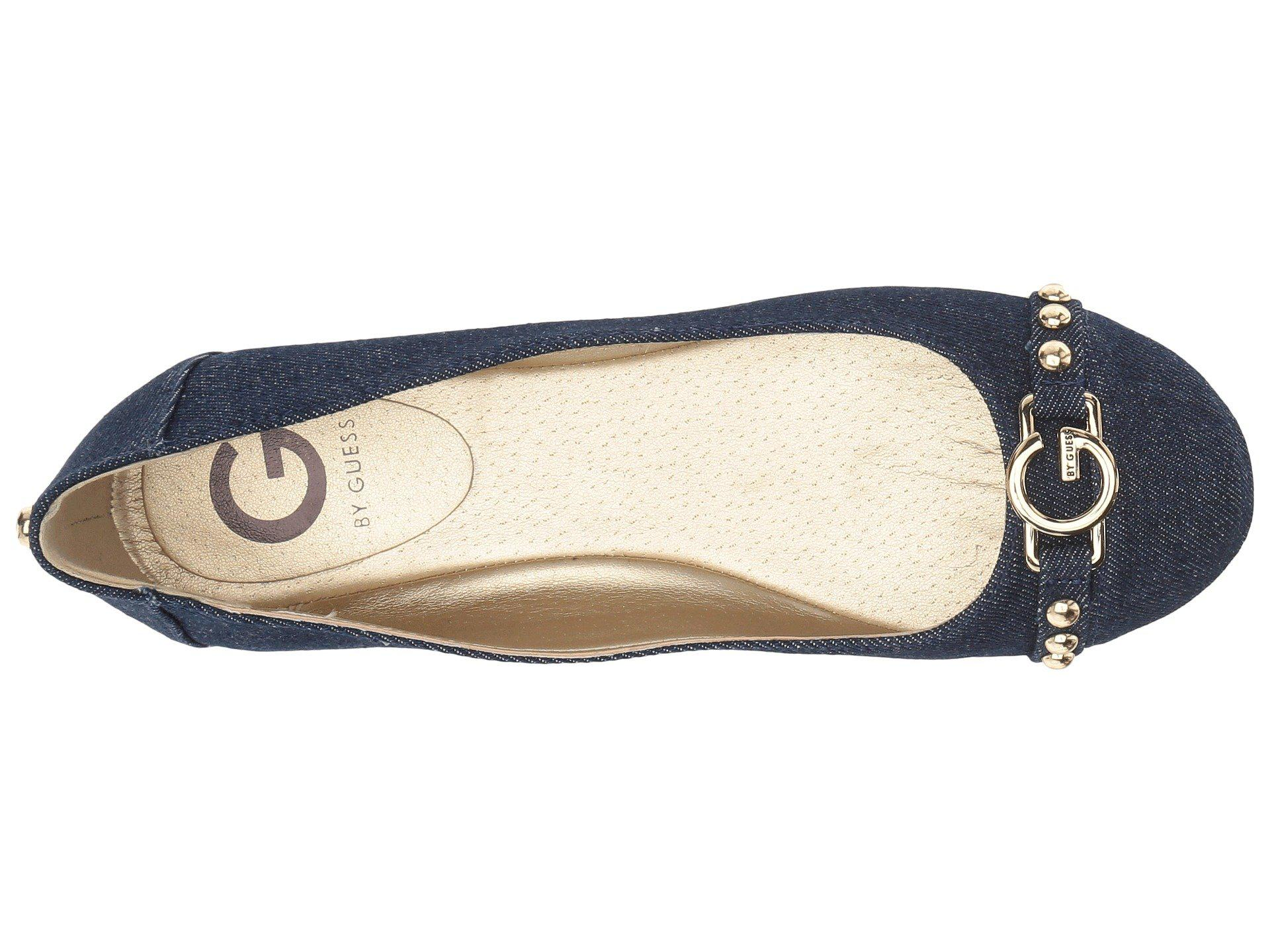 G by GUESS Finland OH5Ajosk