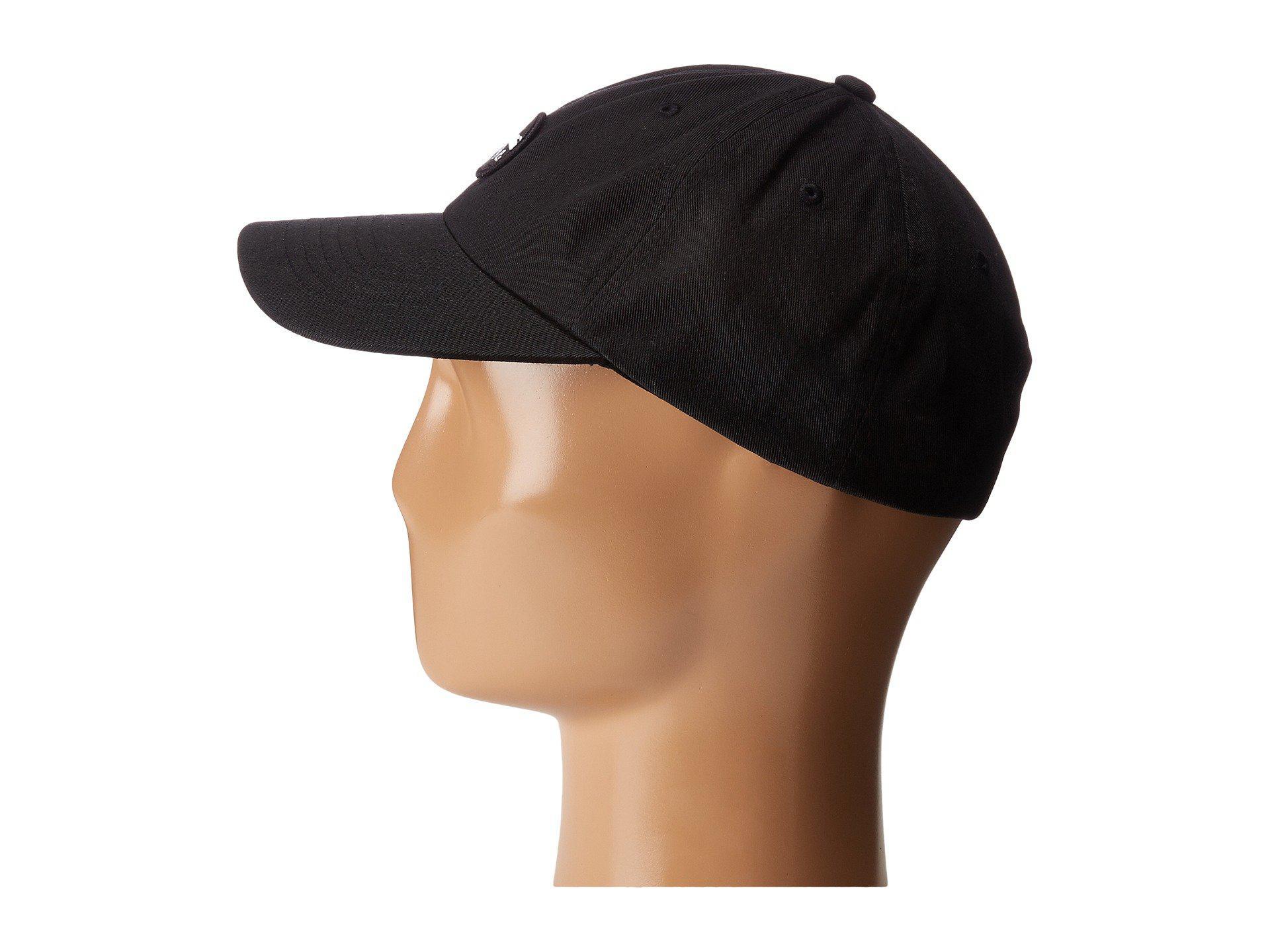 ... australia mens hats hats and caps village hat shop 036be 43499 1f21fe18545f
