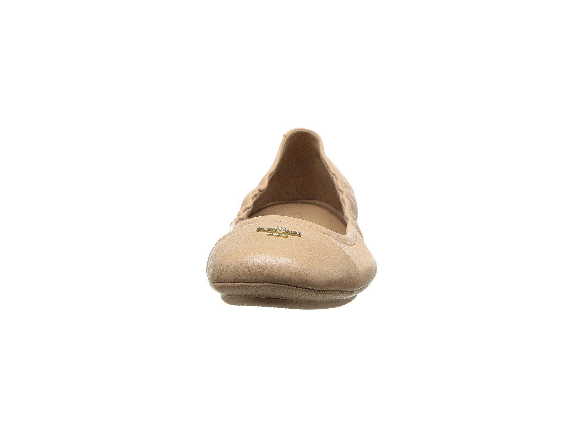 Chester Ballet COACH qYkIm7Ylu