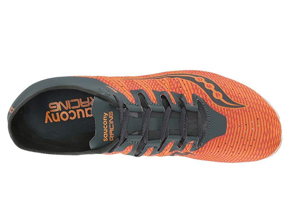 3e77d2b0 saucony racing shoes saucony racing shoes; saucony racing shoes