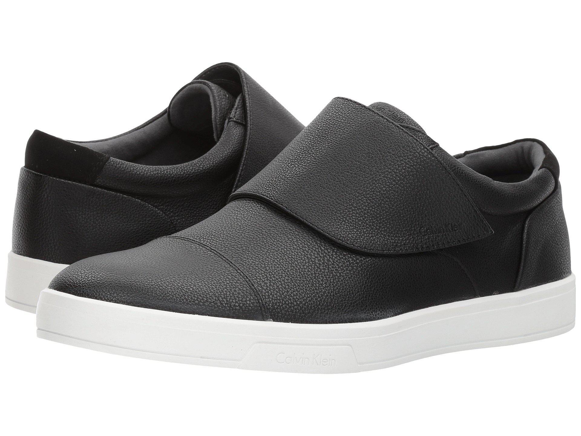 7005f0e376d0 Lyst - Calvin Klein Beacon in Black for Men