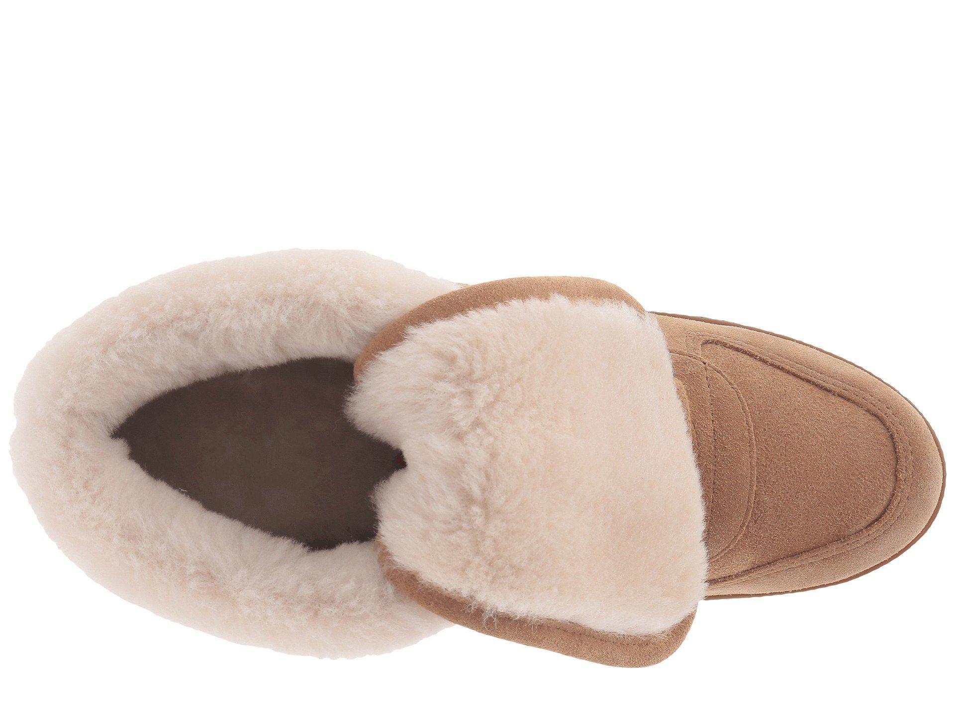 ASH Brandy Fur 5ZZxnX