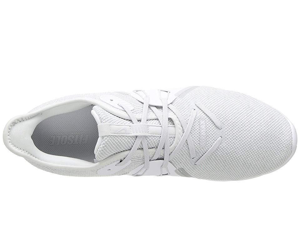6ef0abb291bda Nike - Multicolor Air Max Sequent 3 - Size 10 for Men - Lyst. View  fullscreen