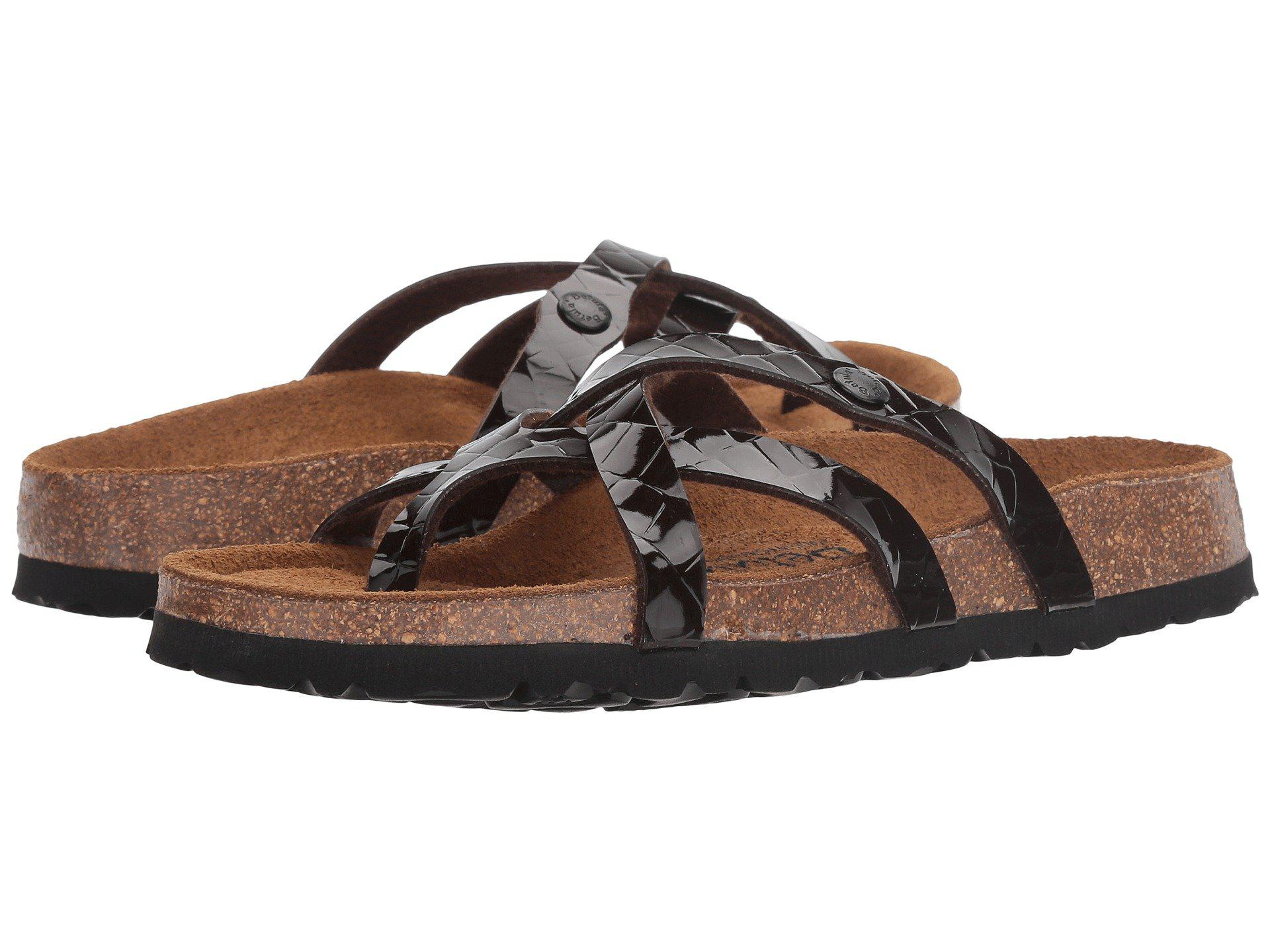 Betula Licensed by Birkenstock Vinja