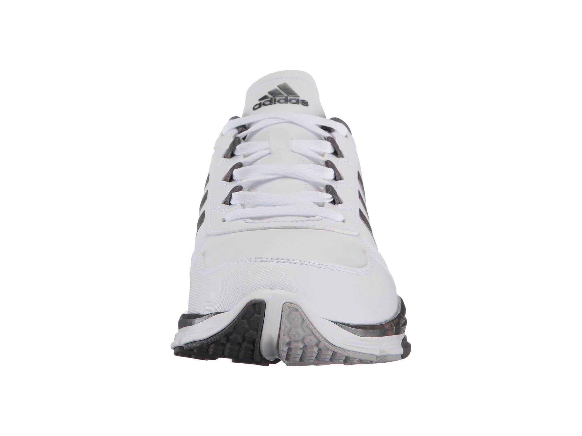 52a3cdb4bea Lyst - Adidas Speed Trainer 2 Slt for Men