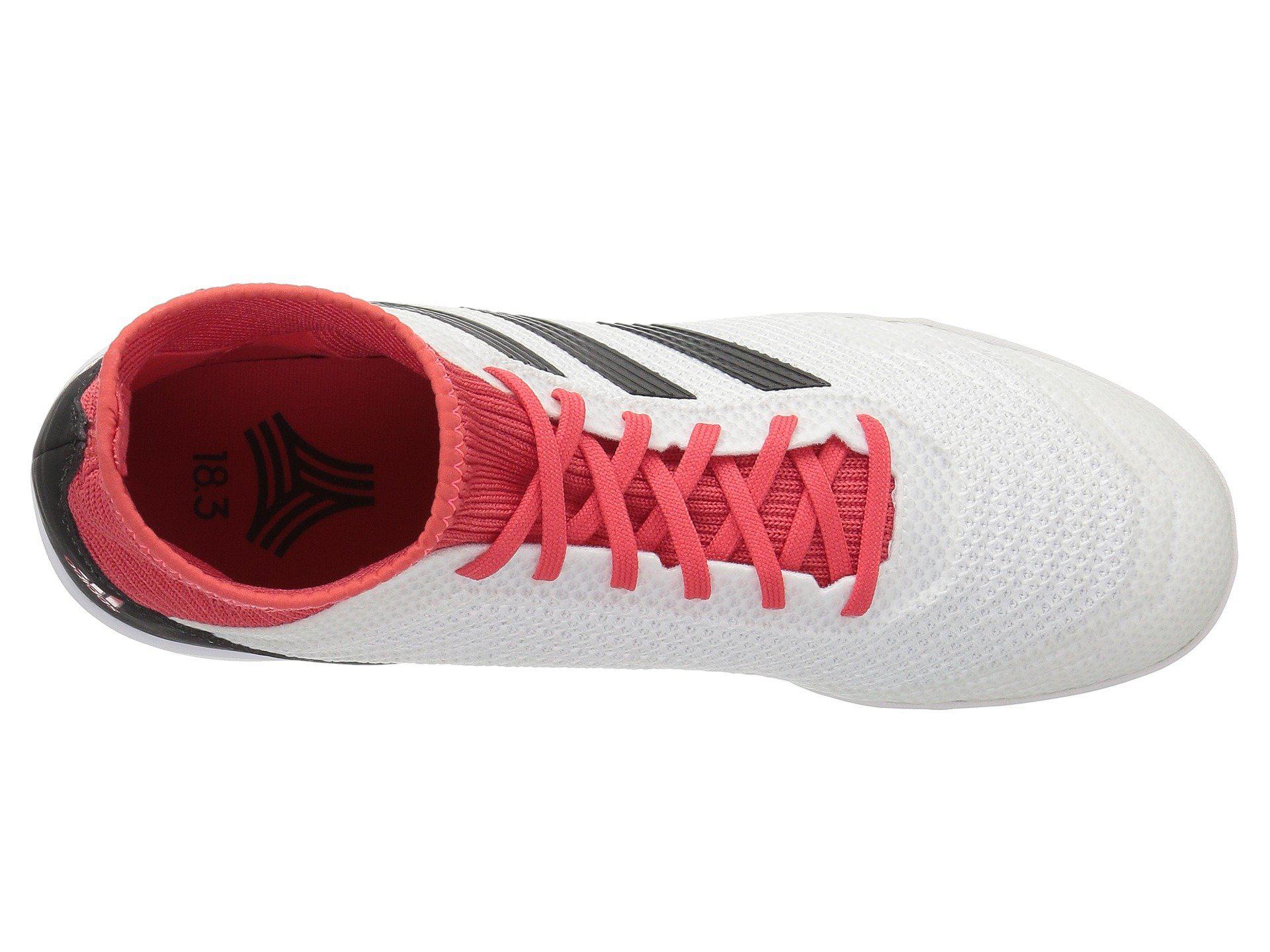 026bc10e70e Adidas - Multicolor Predator Tango 18.3 Indoor for Men - Lyst. View  fullscreen