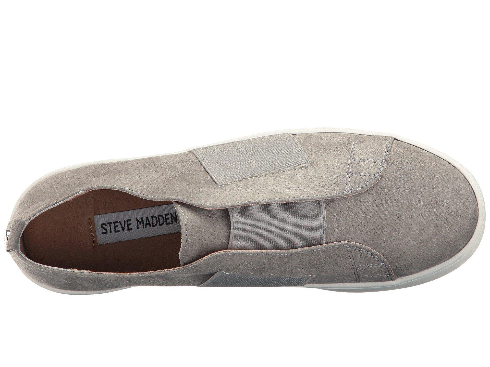 Steve Madden Brad 0NuOJn