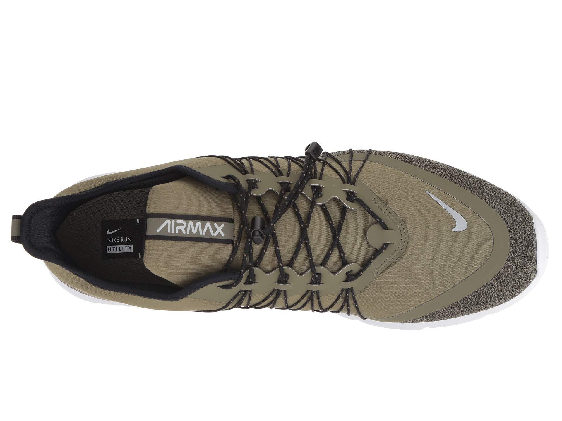 d0c647b005e13 Nike - Metallic Air Max Sequent 4 Shield for Men - Lyst. View fullscreen