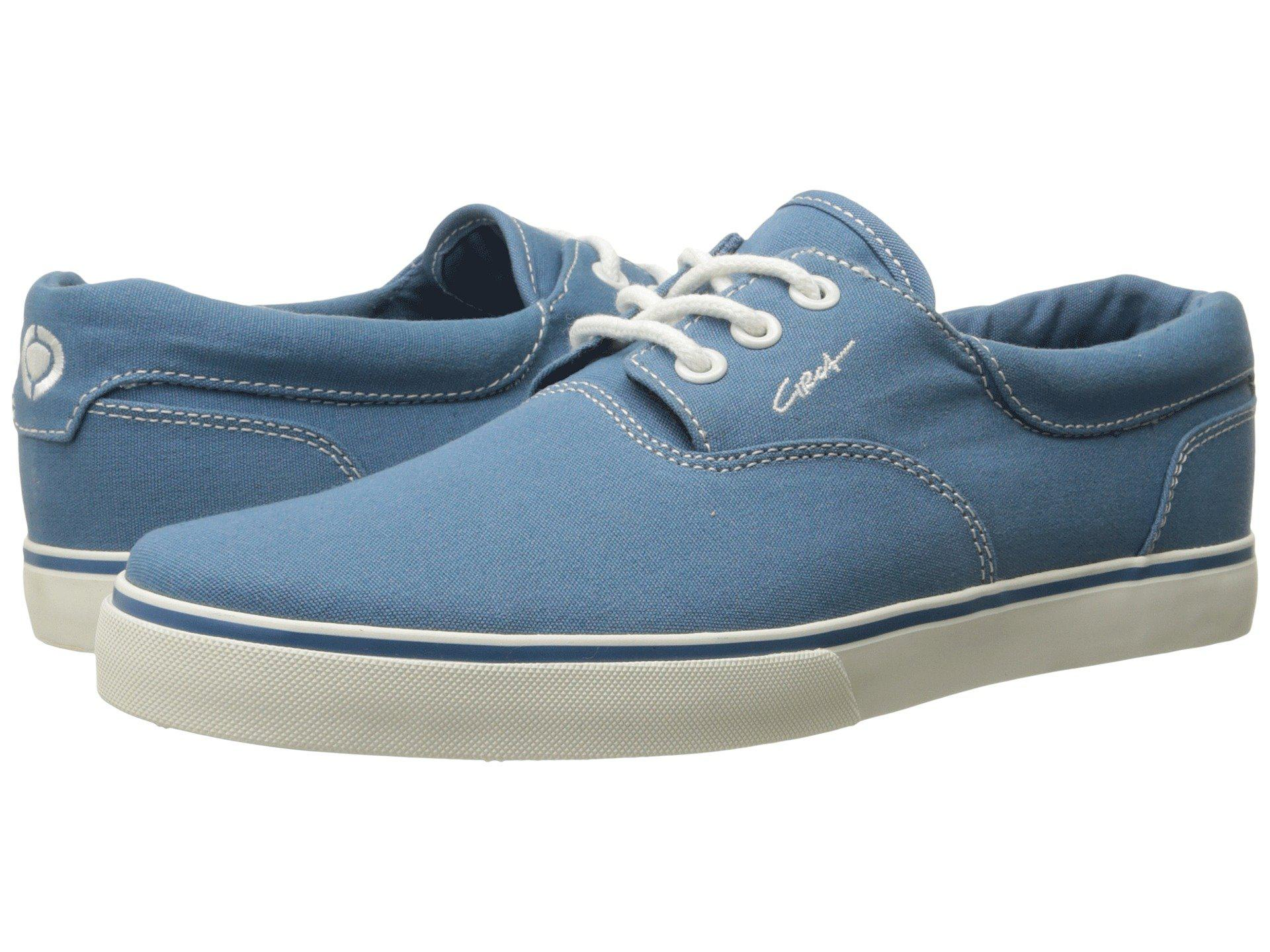 5522525efa7e Lyst - Circa Valeo Se in Blue for Men