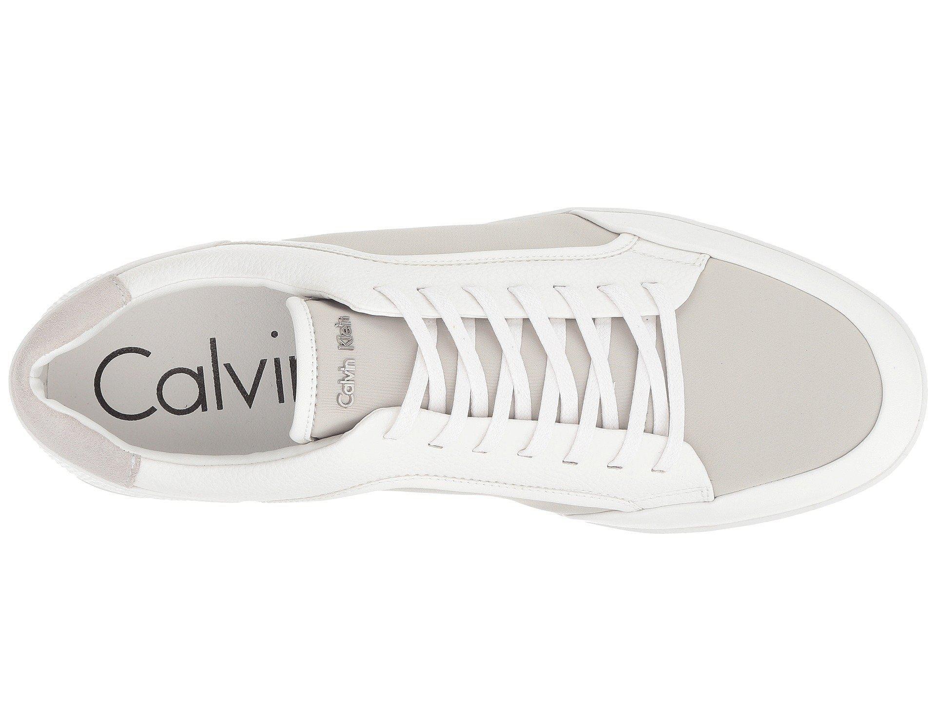 Maxen 2 Calvin Klein rr9jq