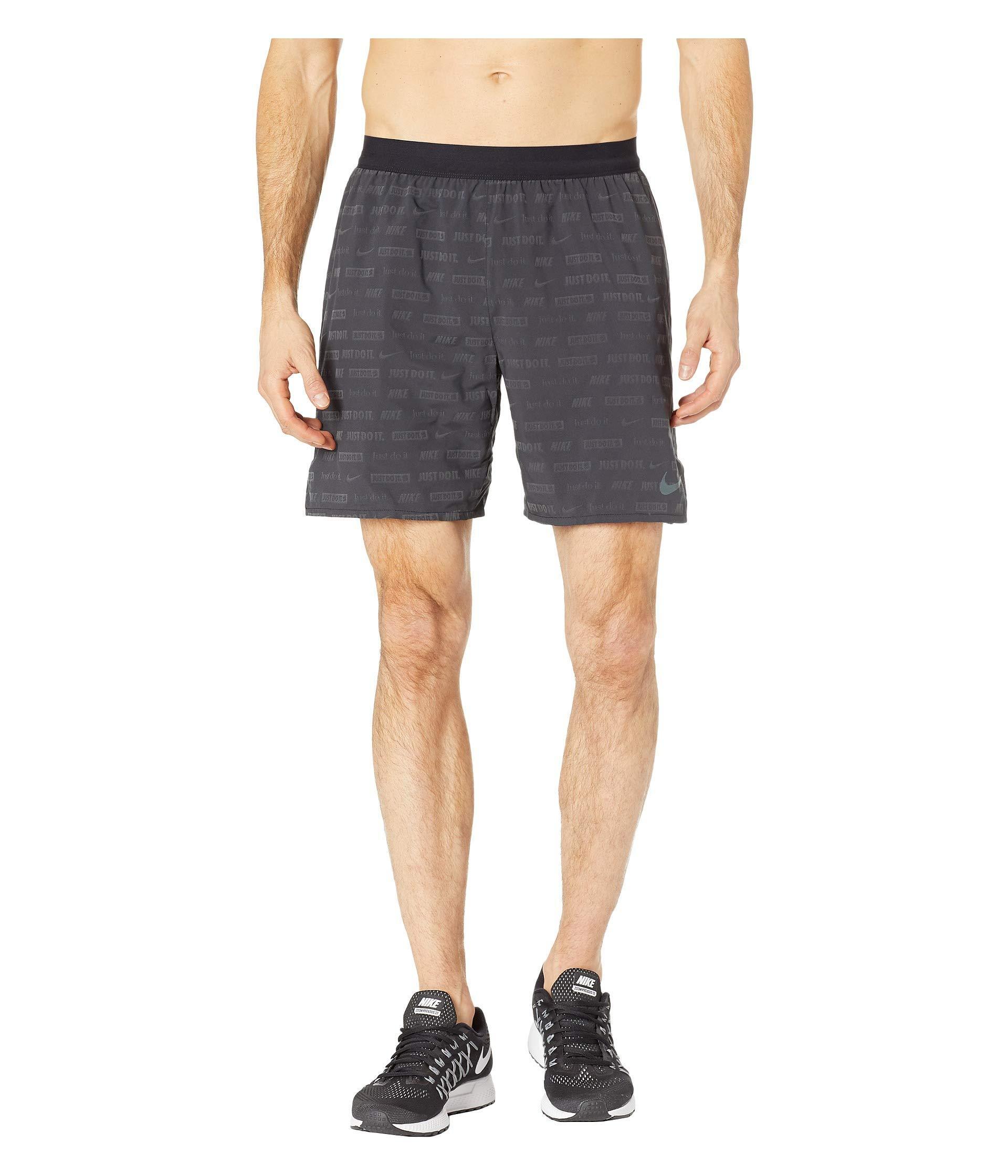 Men's Nike Flx Stride 7
