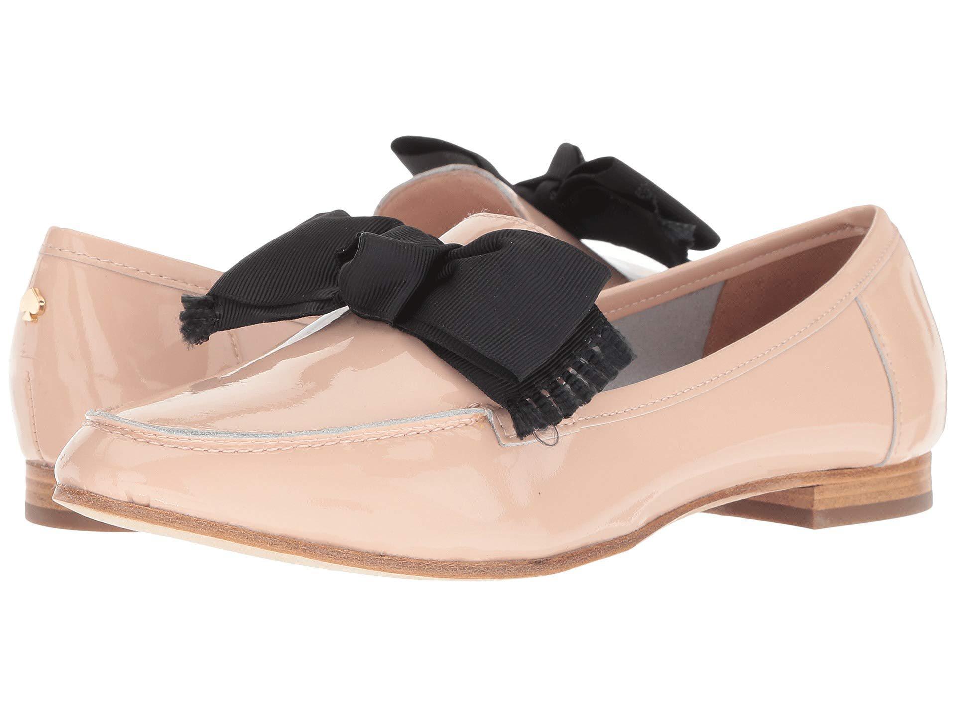 7c9ca2916015 Lyst - Kate Spade Cosetta Too in Pink