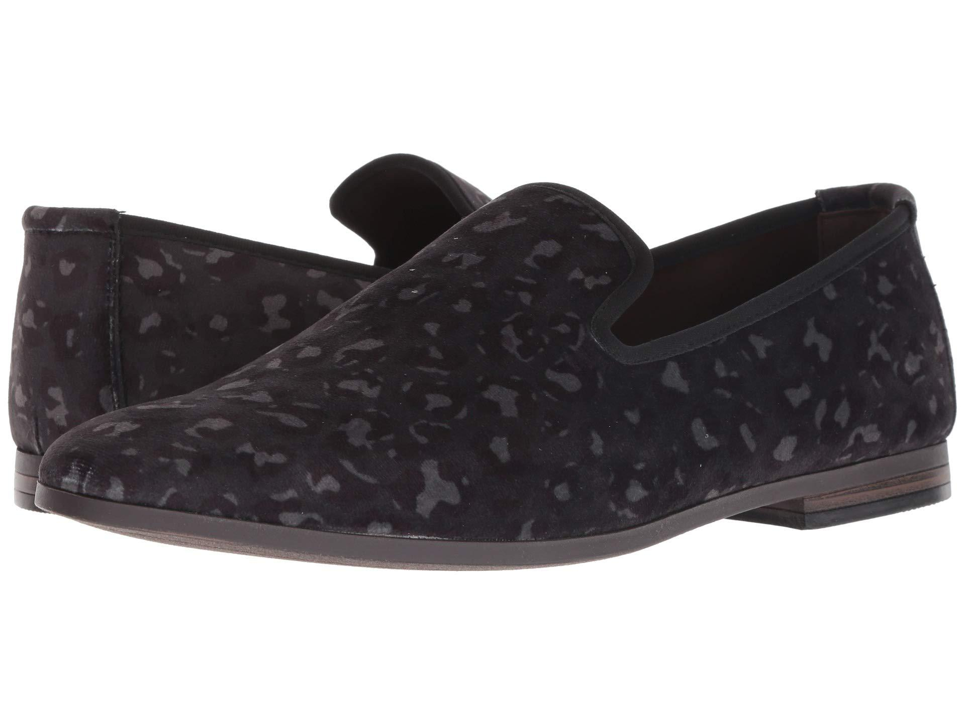7cacdbec29a Lyst - Guess Ekon 3 in Gray for Men - Save 41%