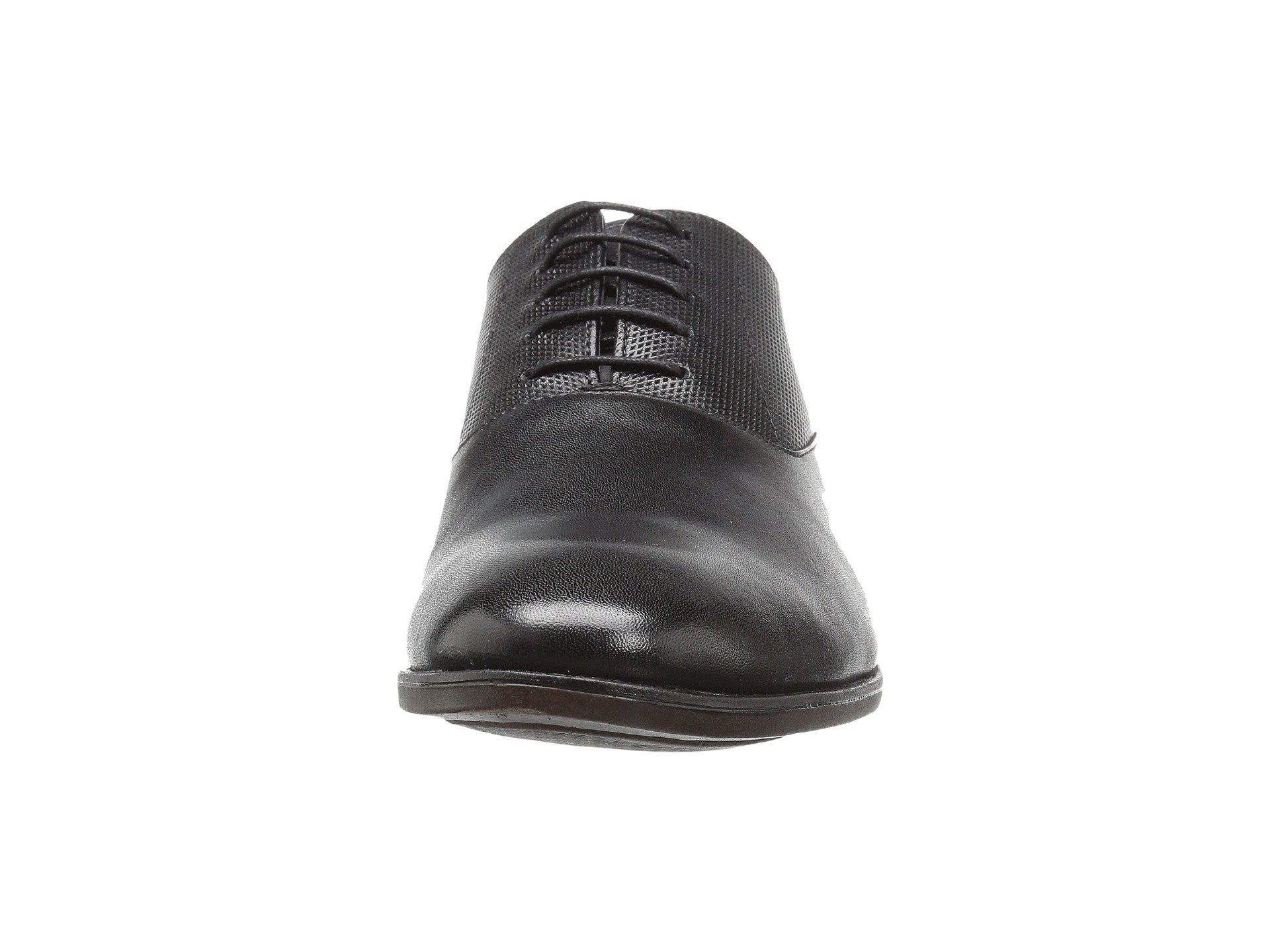 001f90cb005 Lyst - Steve Madden Esos in Black for Men