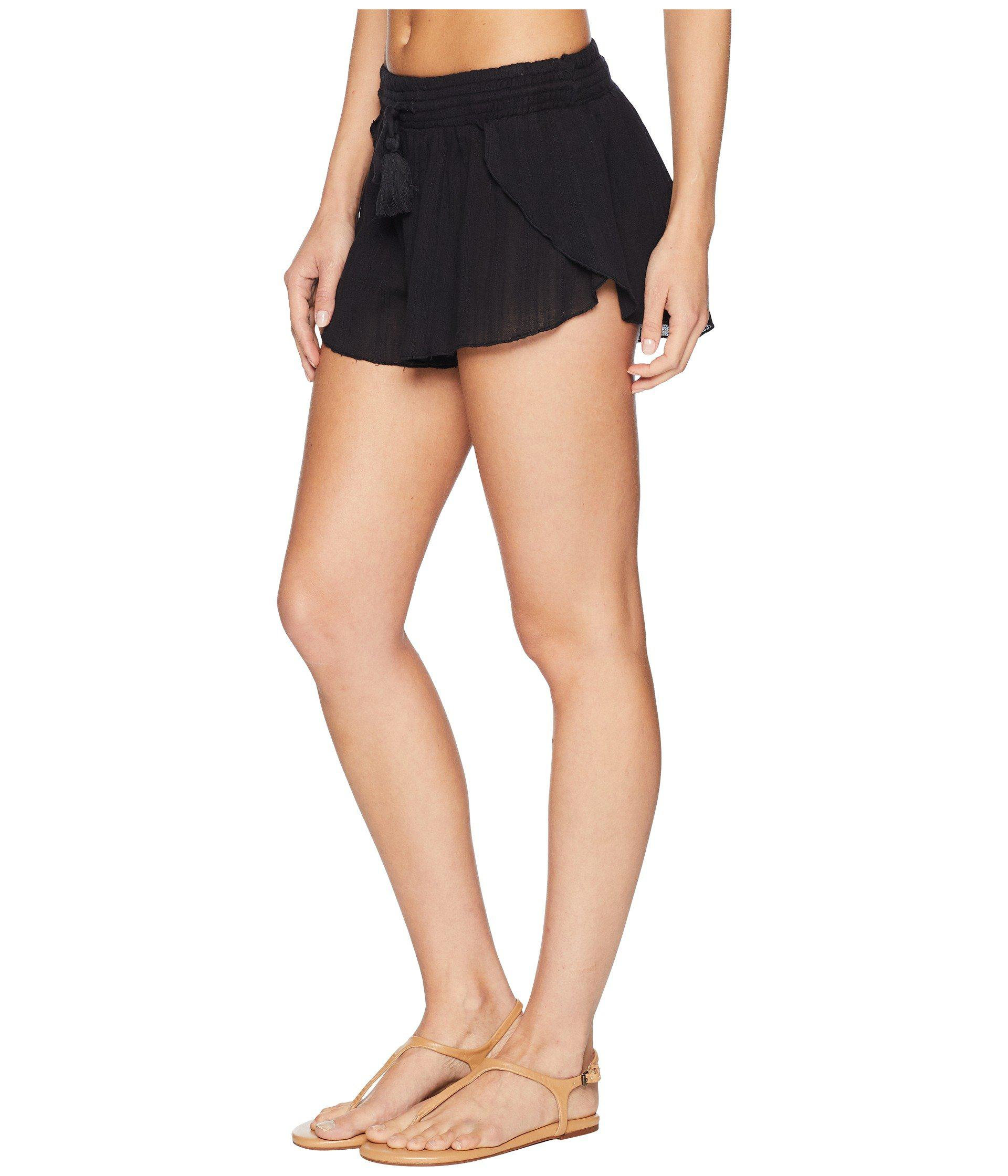 f3f478eaf2 Lyst - Rip Curl Classic Surf Shorts in Black - Save 41%
