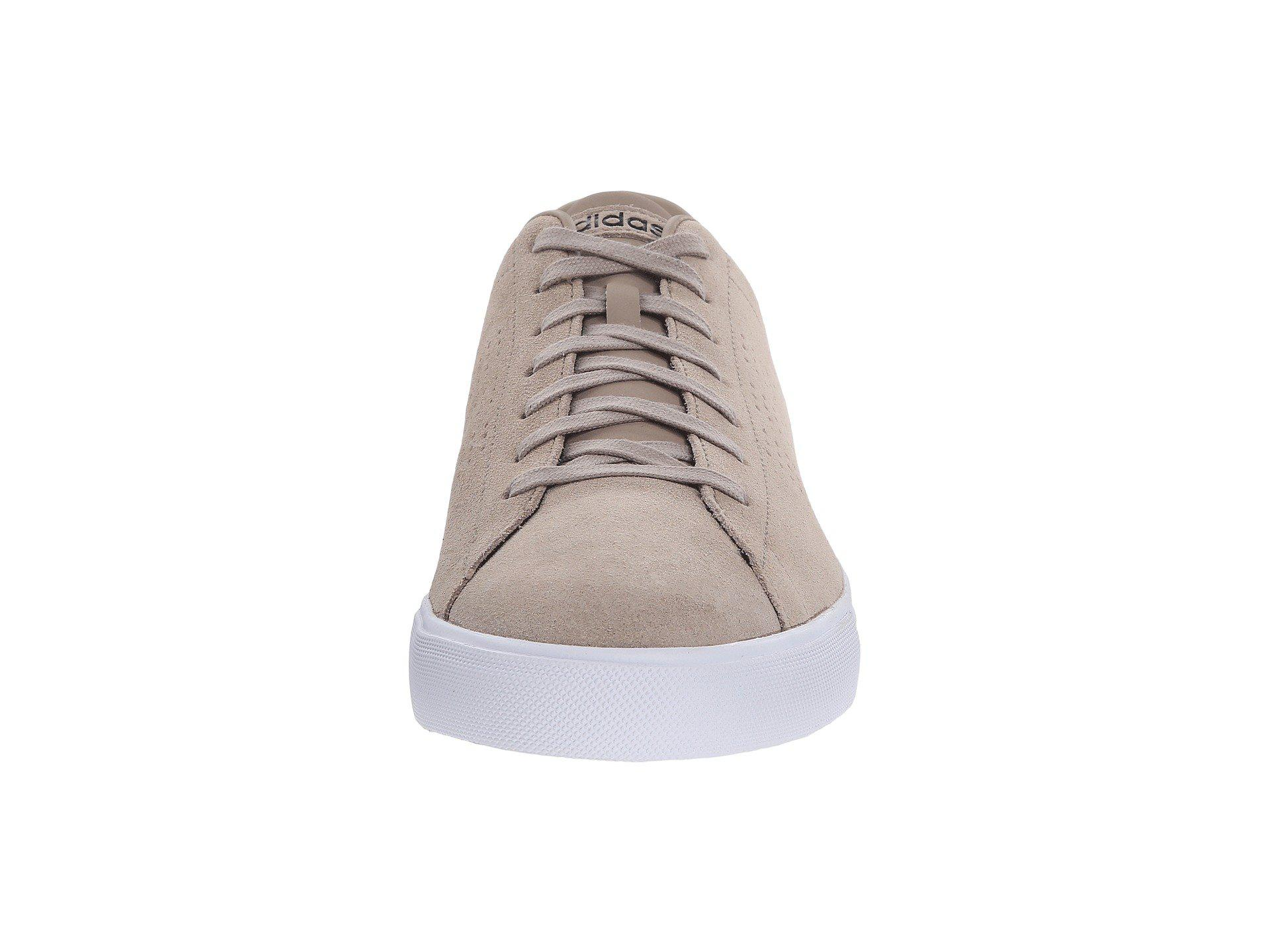 hot sale online 4909f 8cada Lyst - Adidas Daily Lx for Men